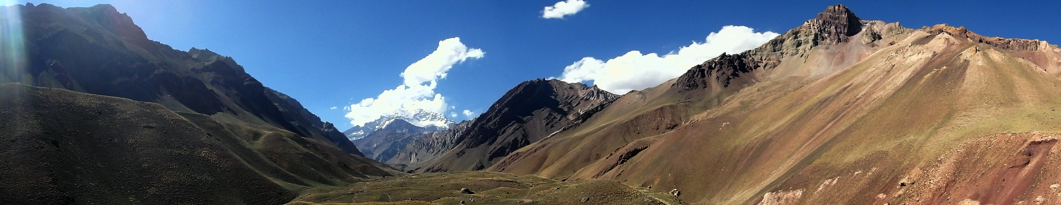 171218_Mendoza-Aconcagua103