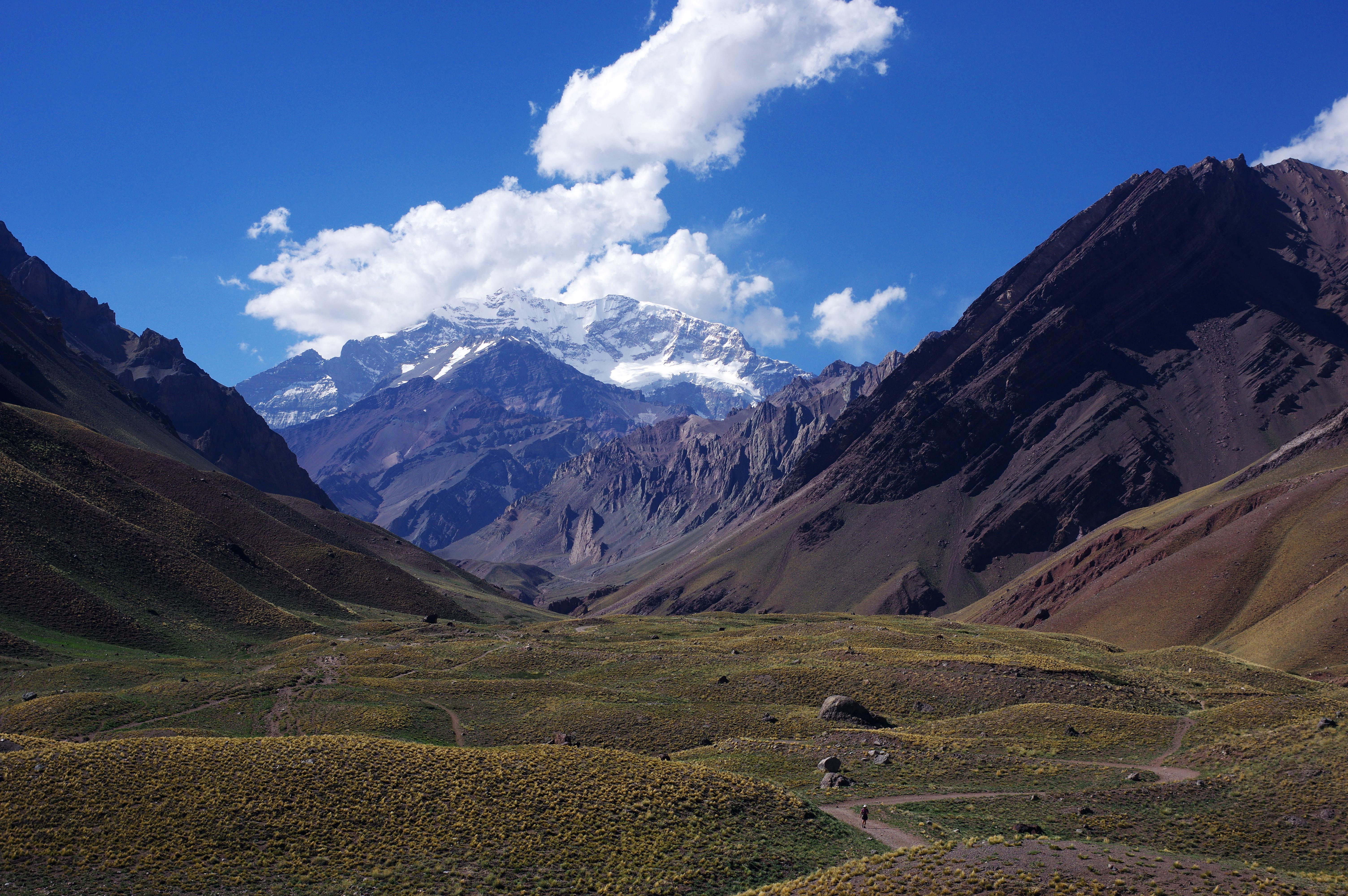 171218_Mendoza-Aconcagua11