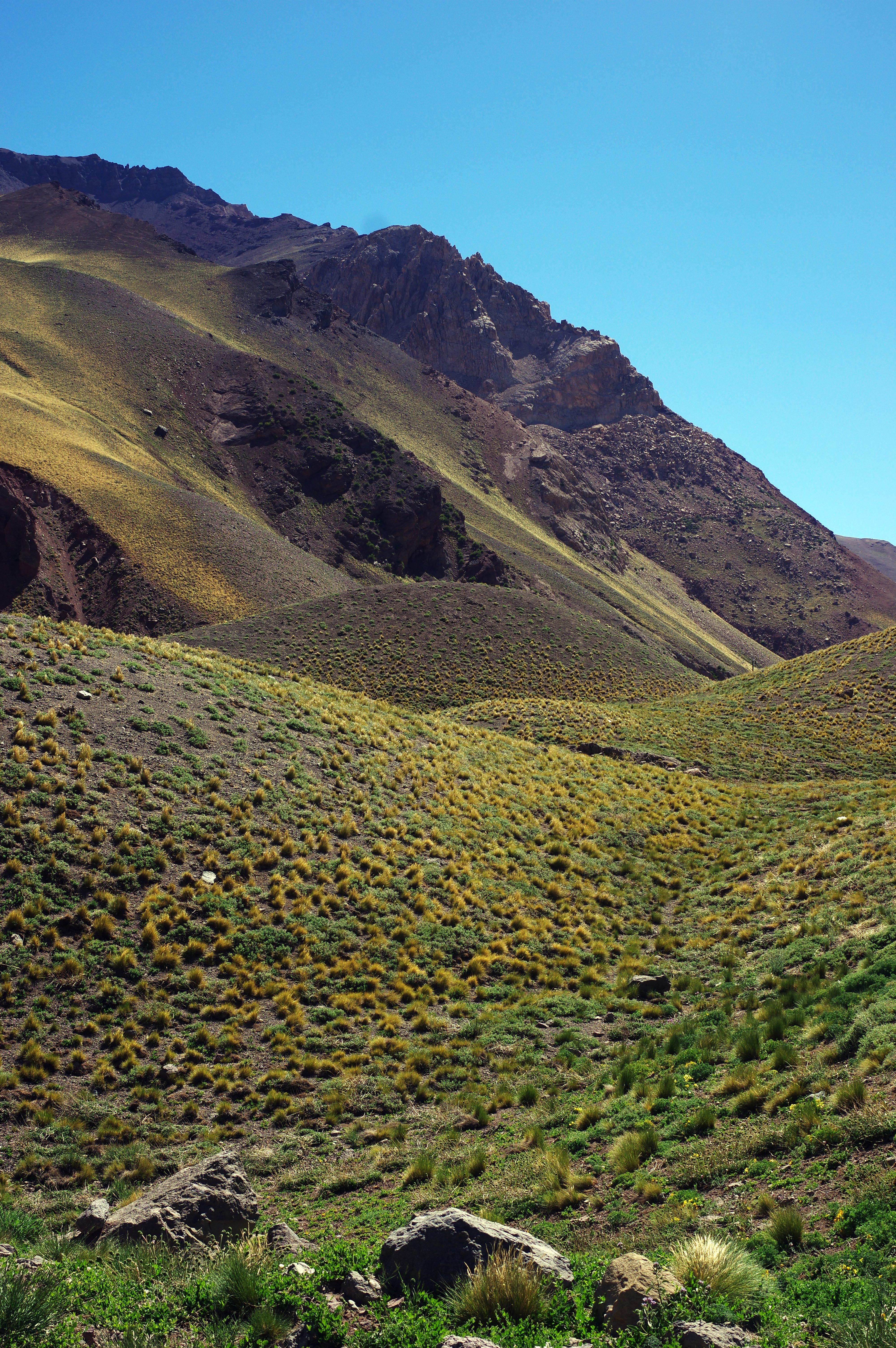 171218_Mendoza-Aconcagua12