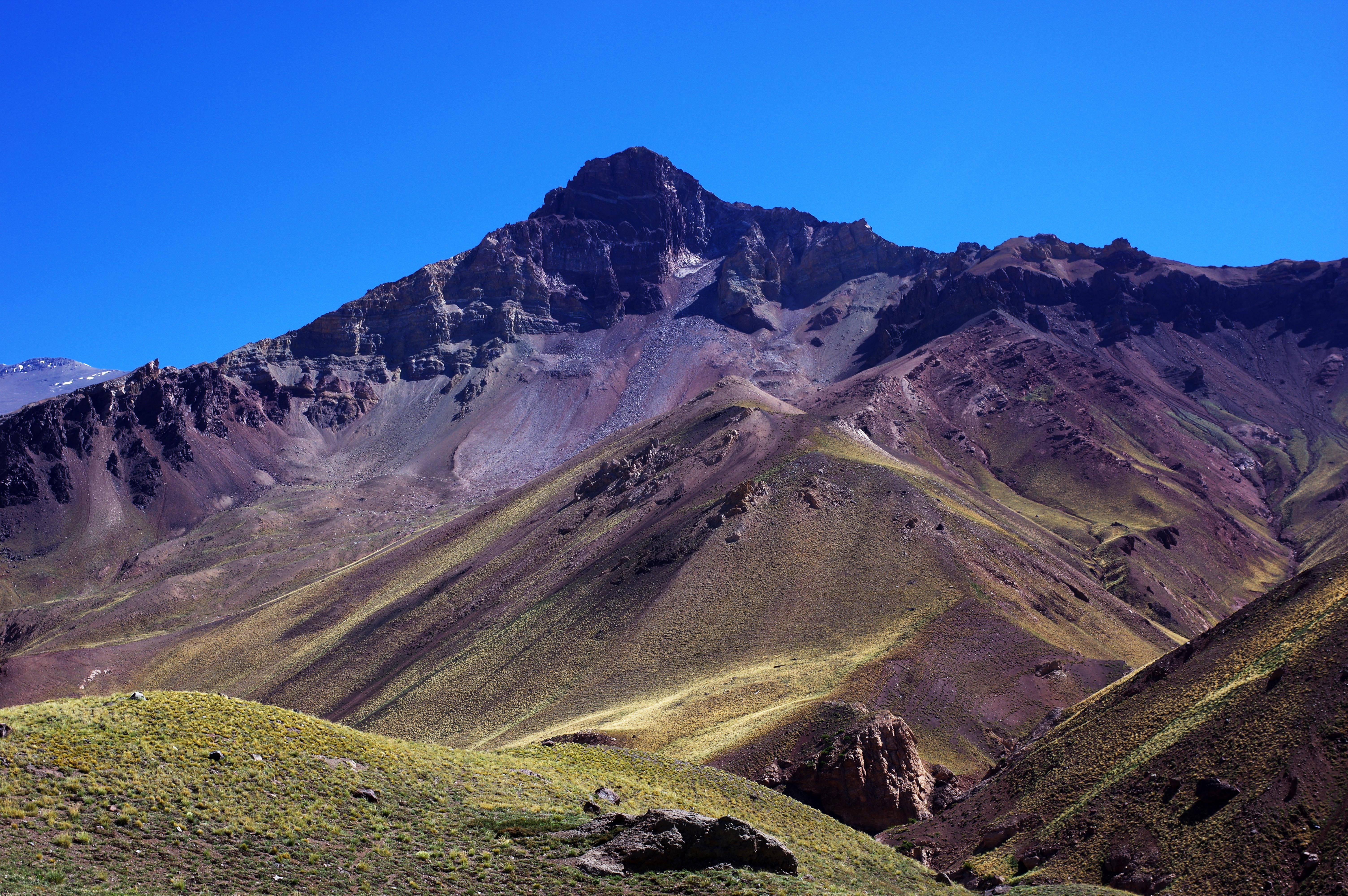 171218_Mendoza-Aconcagua14