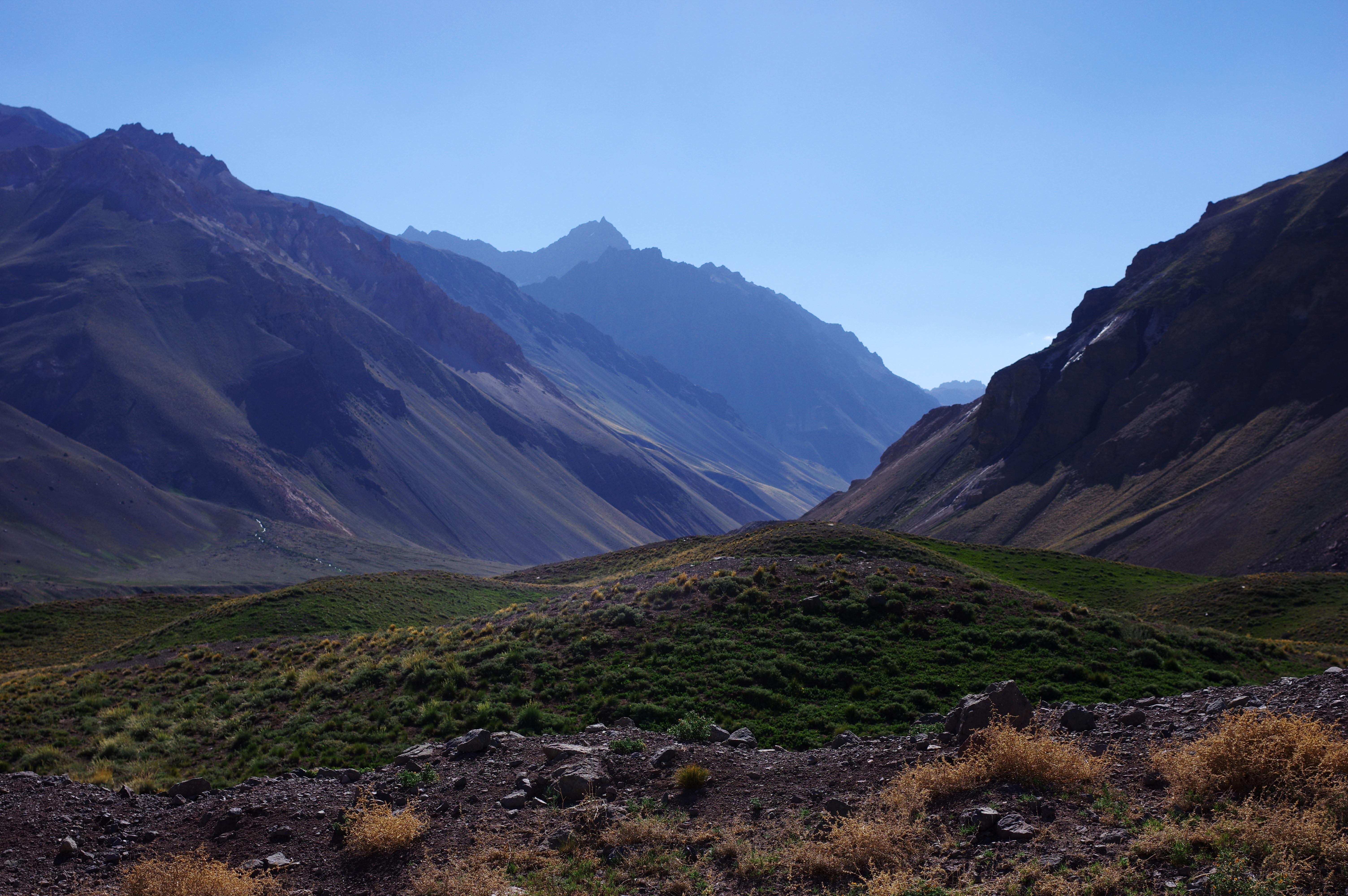 171218_Mendoza-Aconcagua16