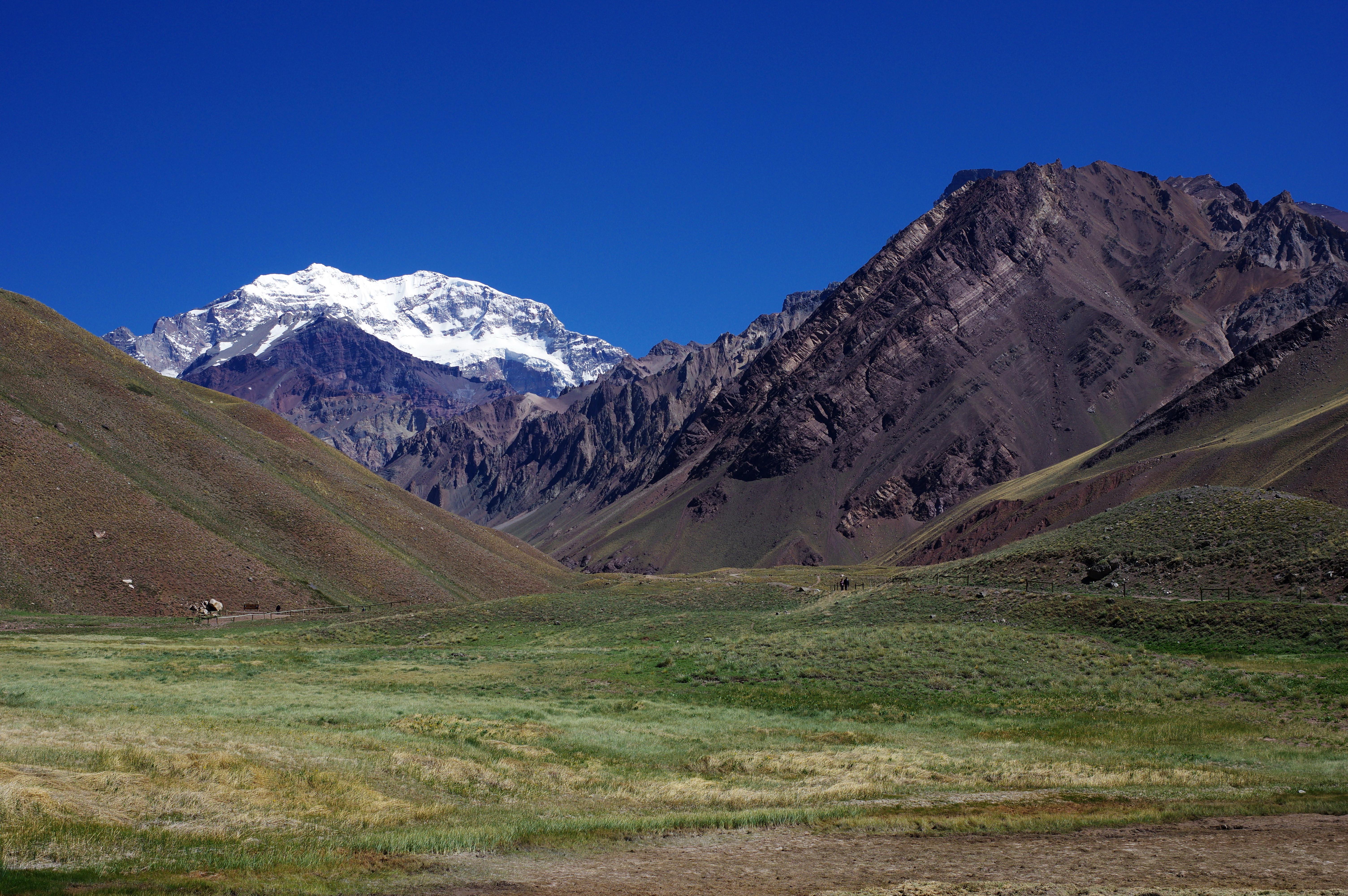 171218_Mendoza-Aconcagua17