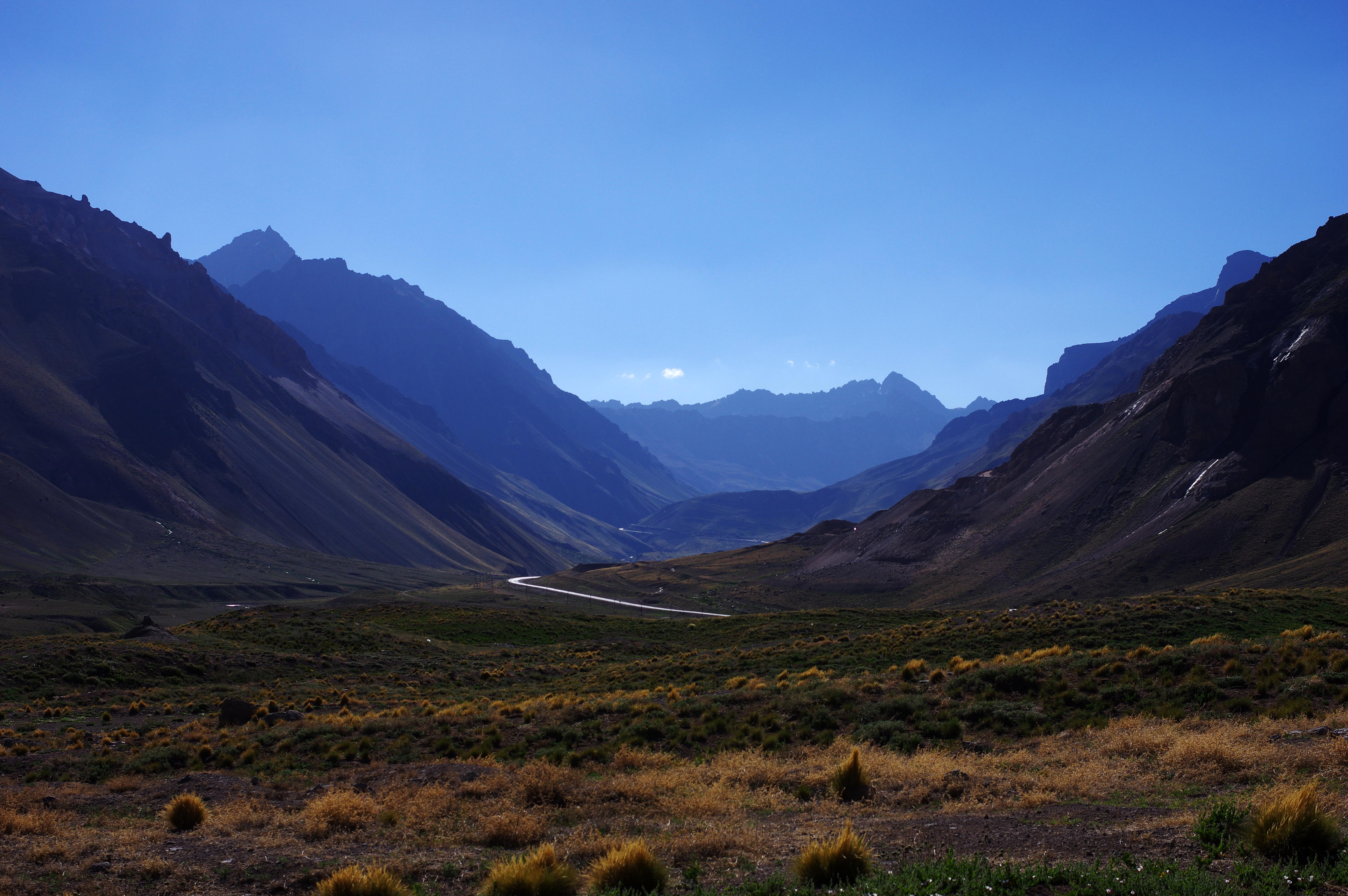 171218_Mendoza-Aconcagua18 2