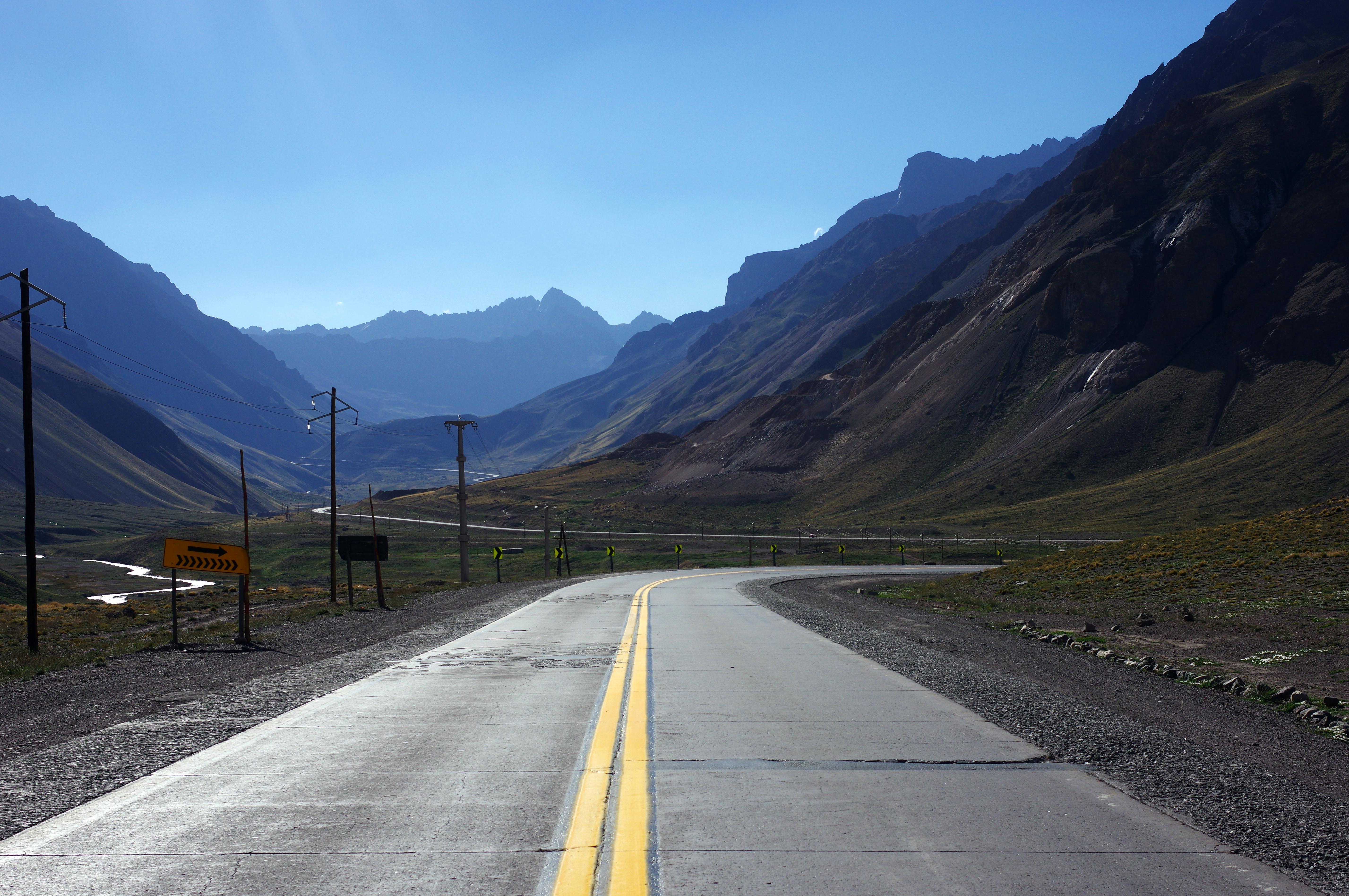171218_Mendoza-Aconcagua19