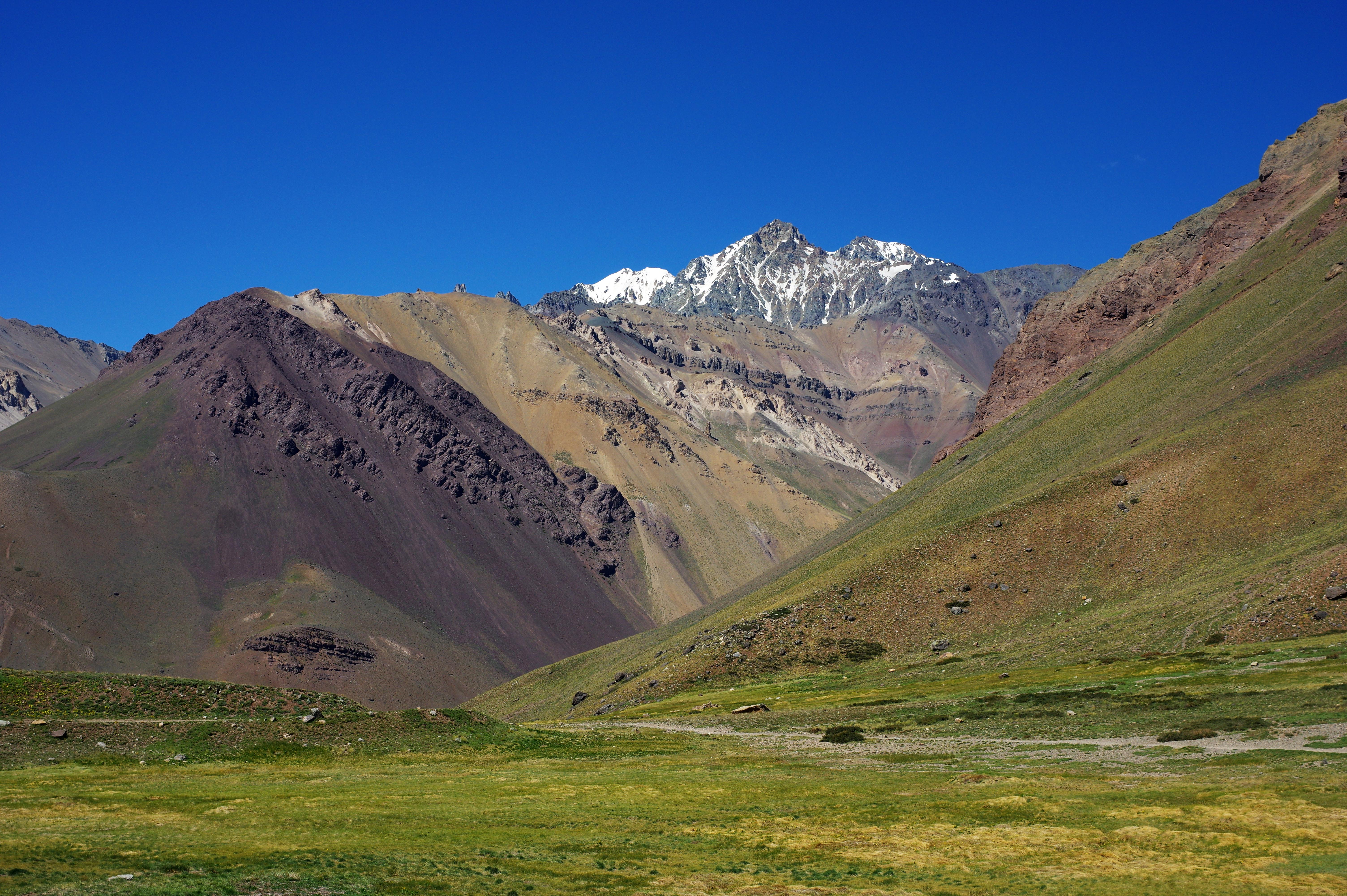 171218_Mendoza-Aconcagua20