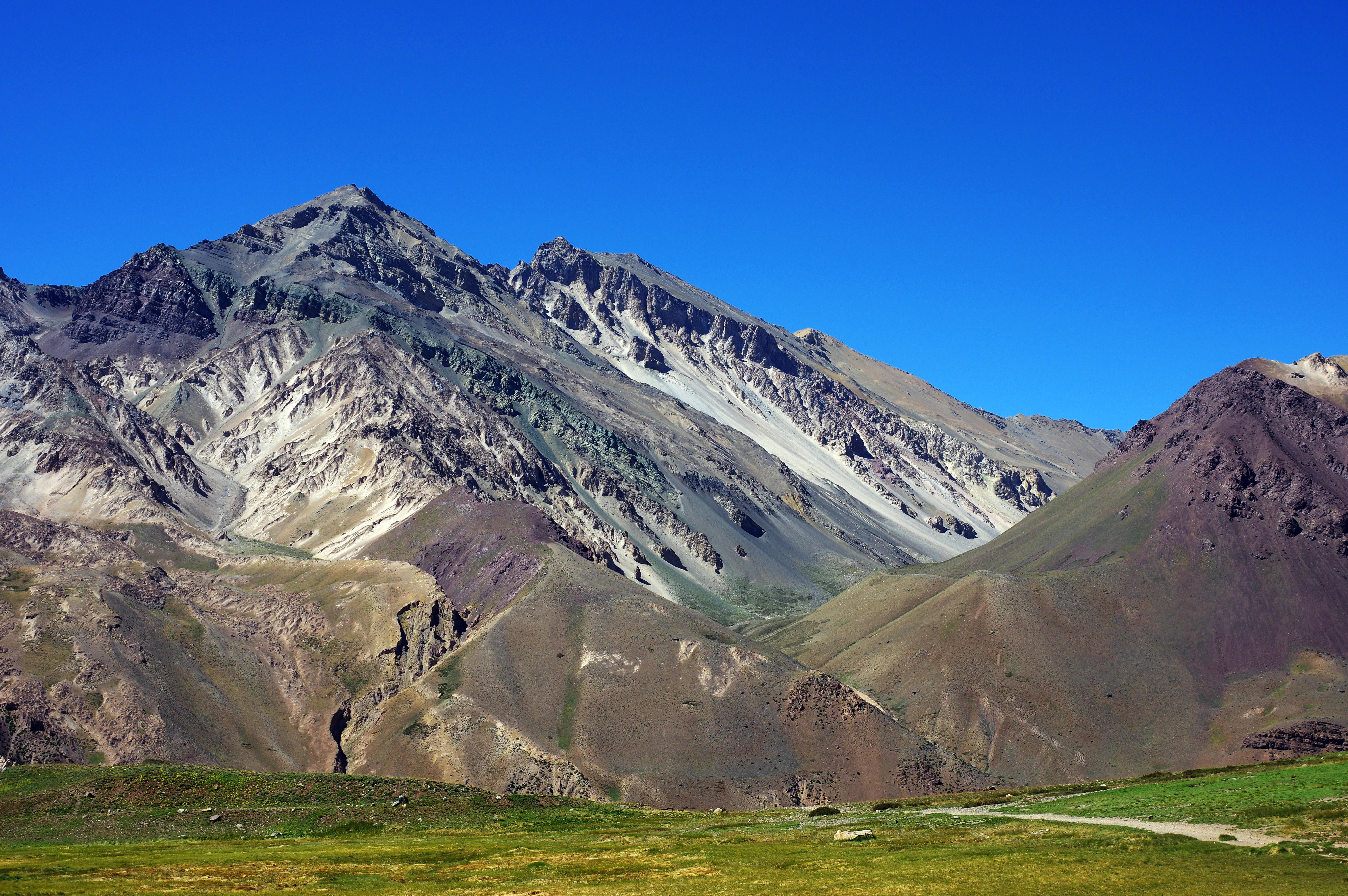 171218_Mendoza-Aconcagua23