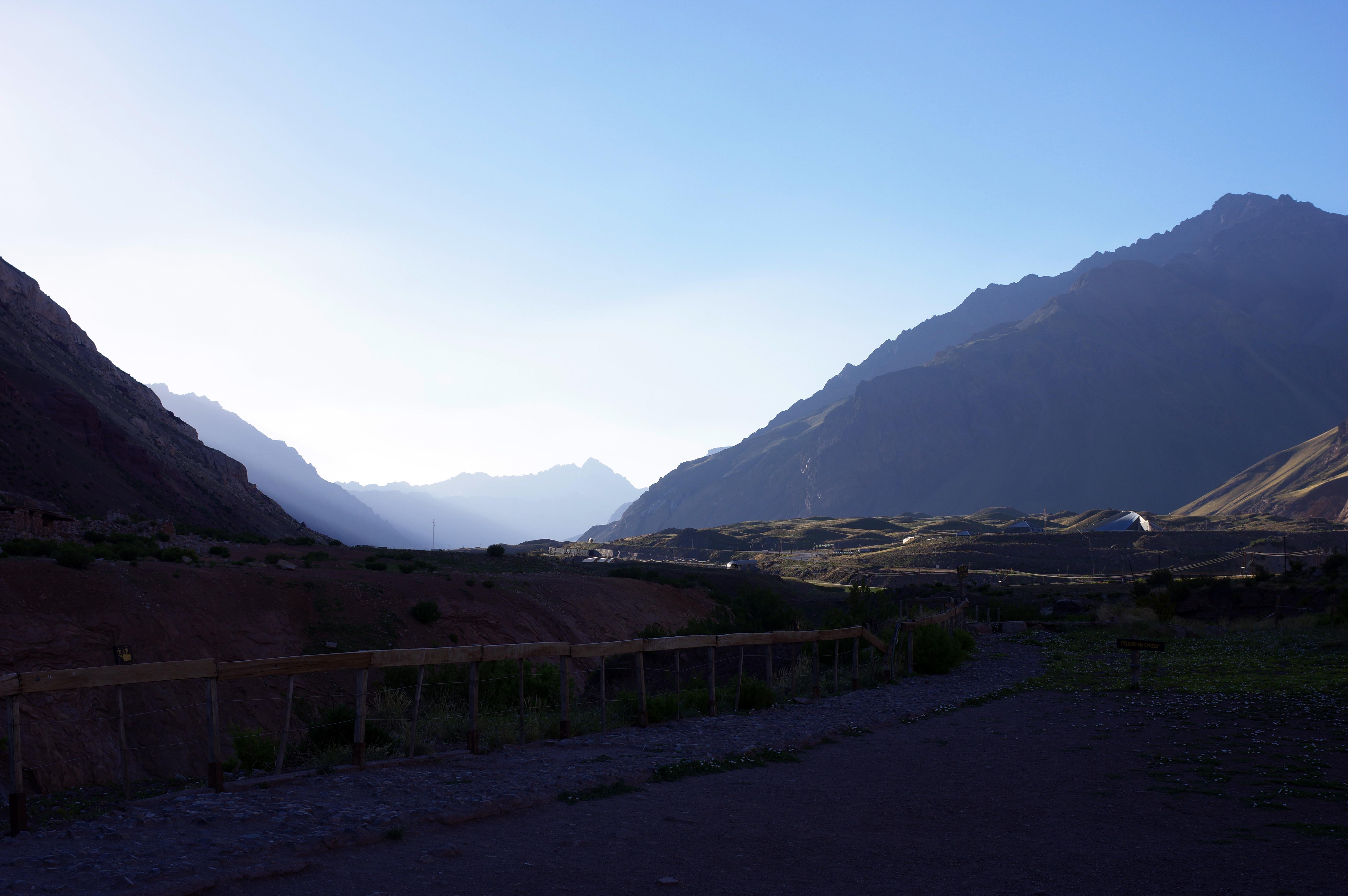 171218_Mendoza-Aconcagua25