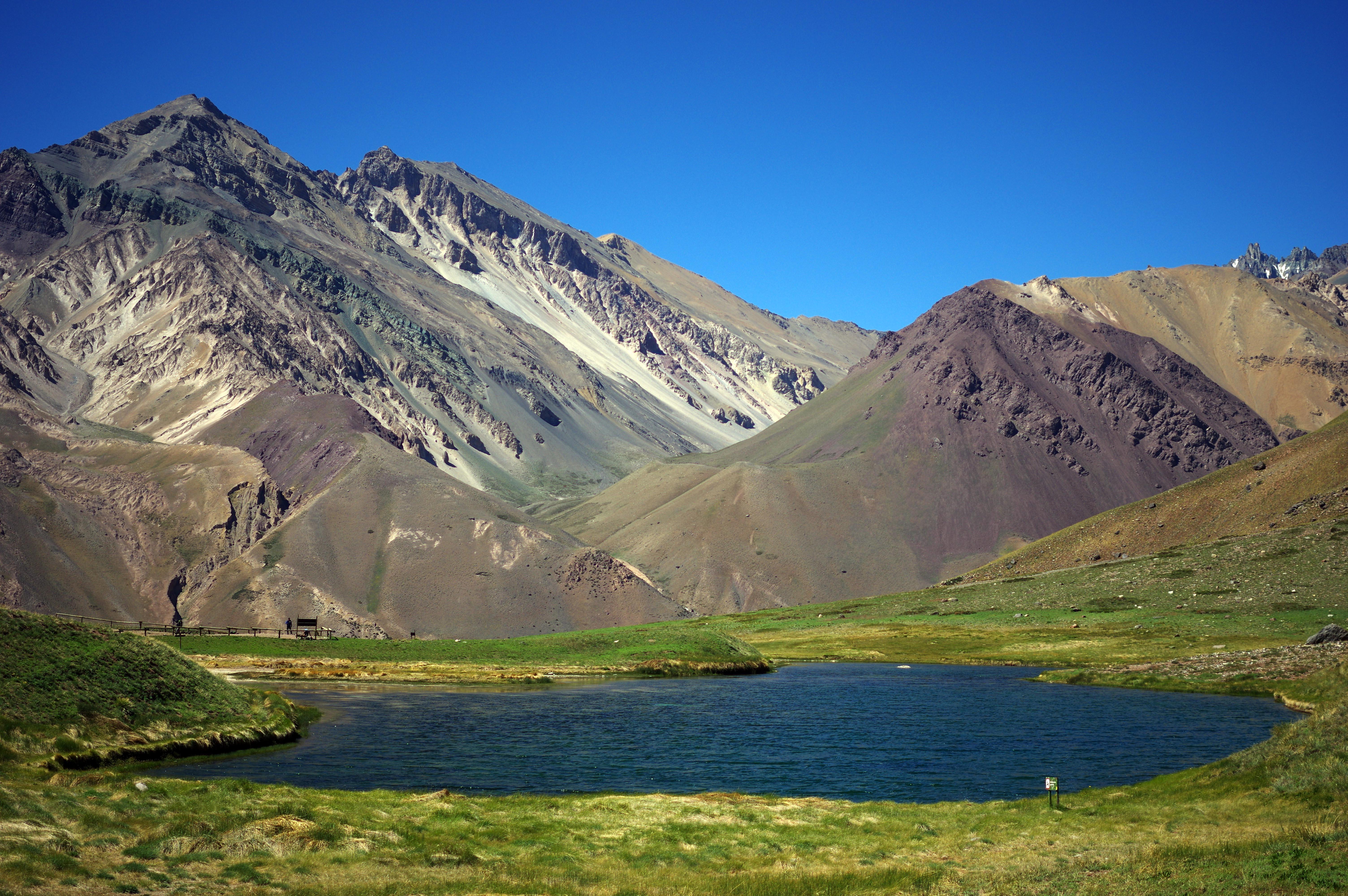 171218_Mendoza-Aconcagua28