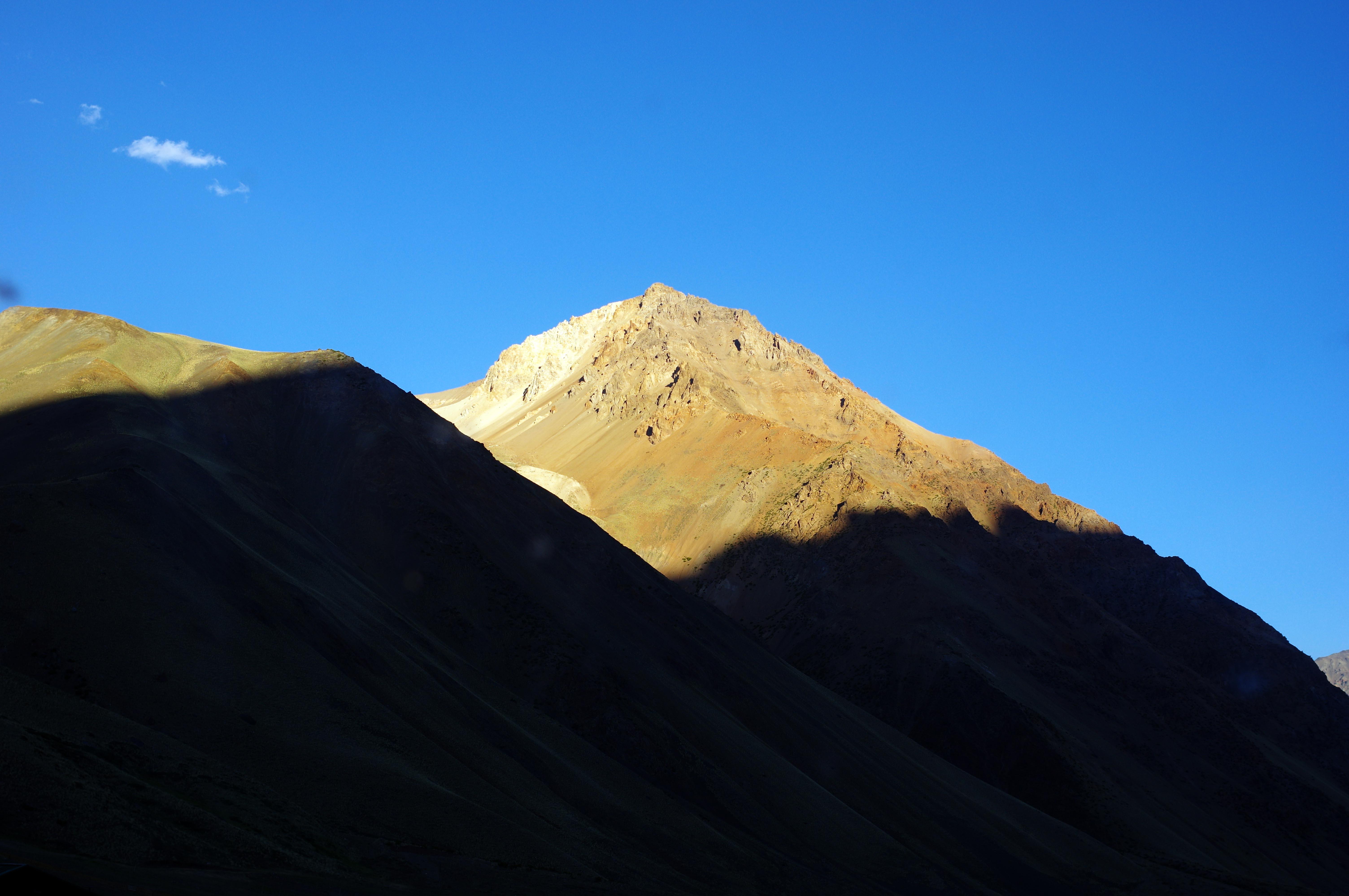 171218_Mendoza-Aconcagua31