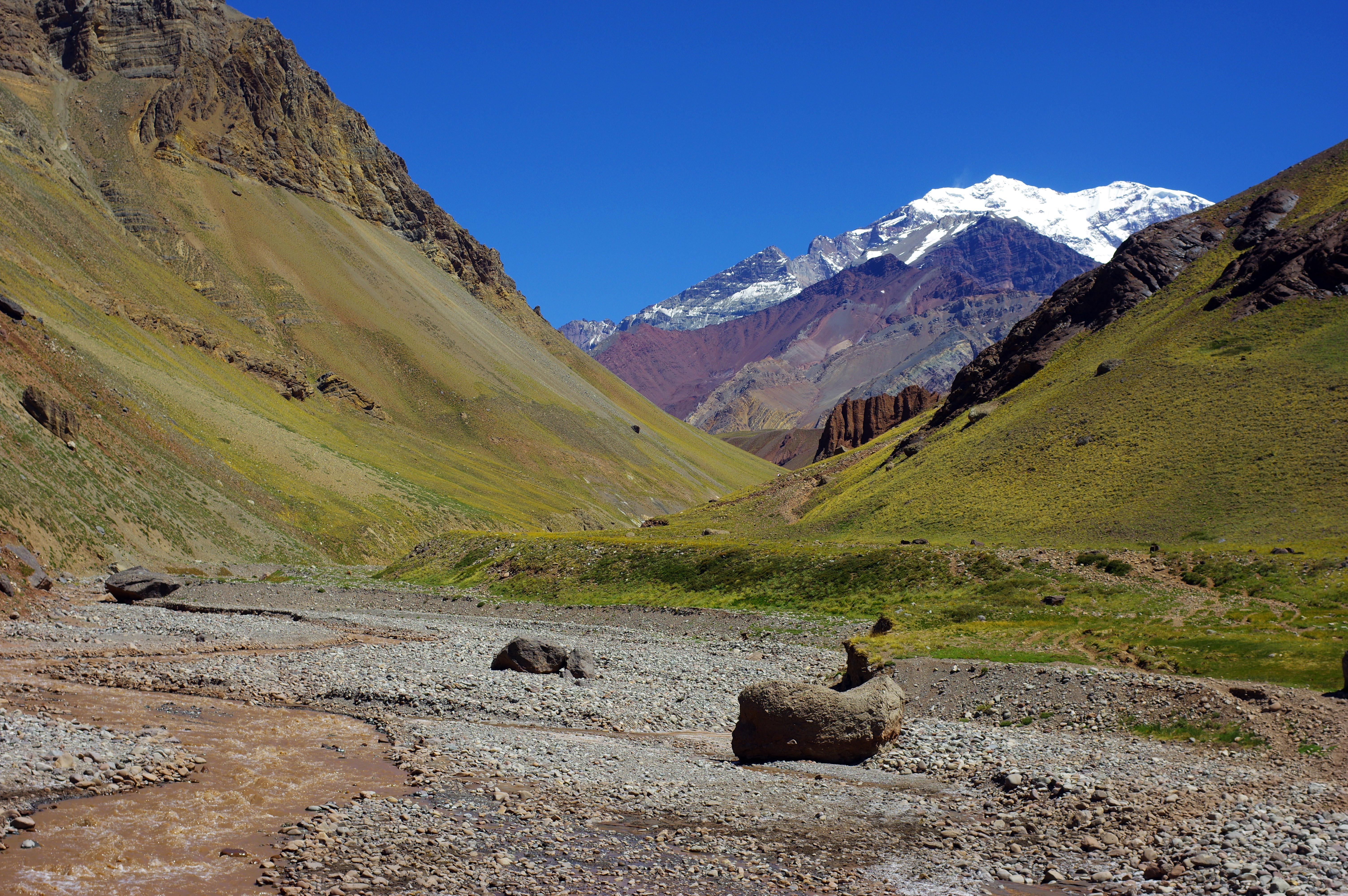 171218_Mendoza-Aconcagua44