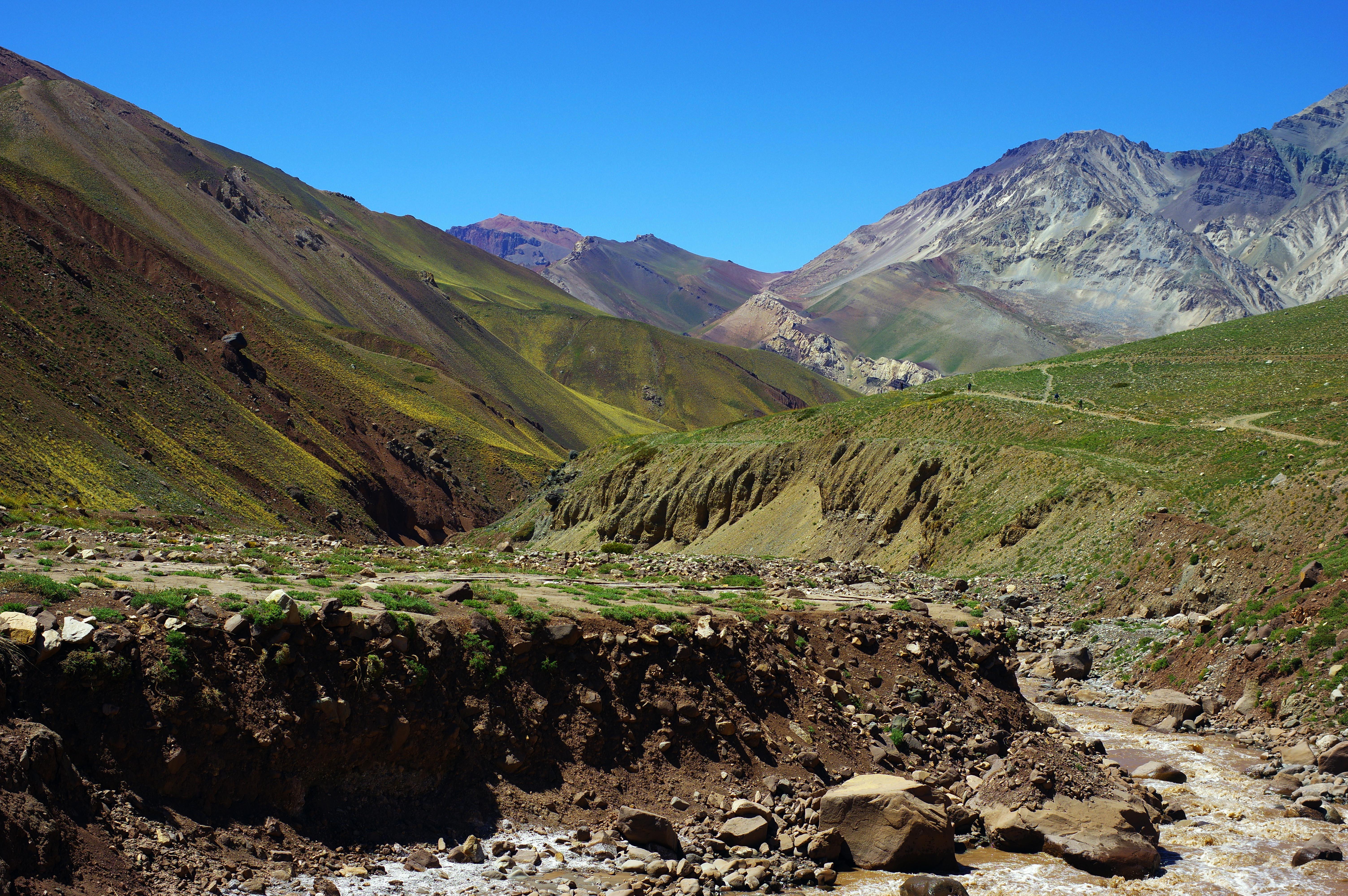 171218_Mendoza-Aconcagua46