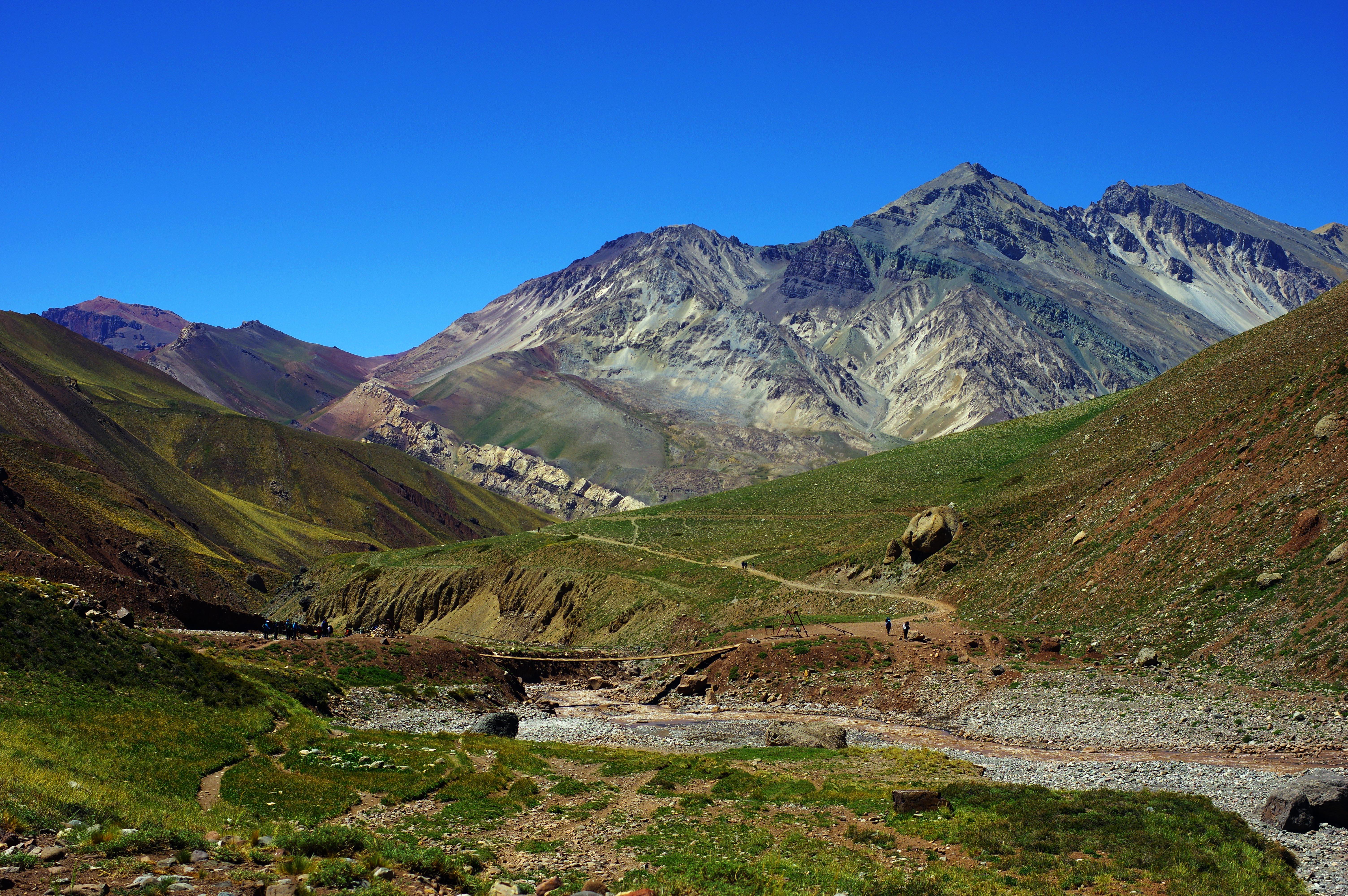 171218_Mendoza-Aconcagua48