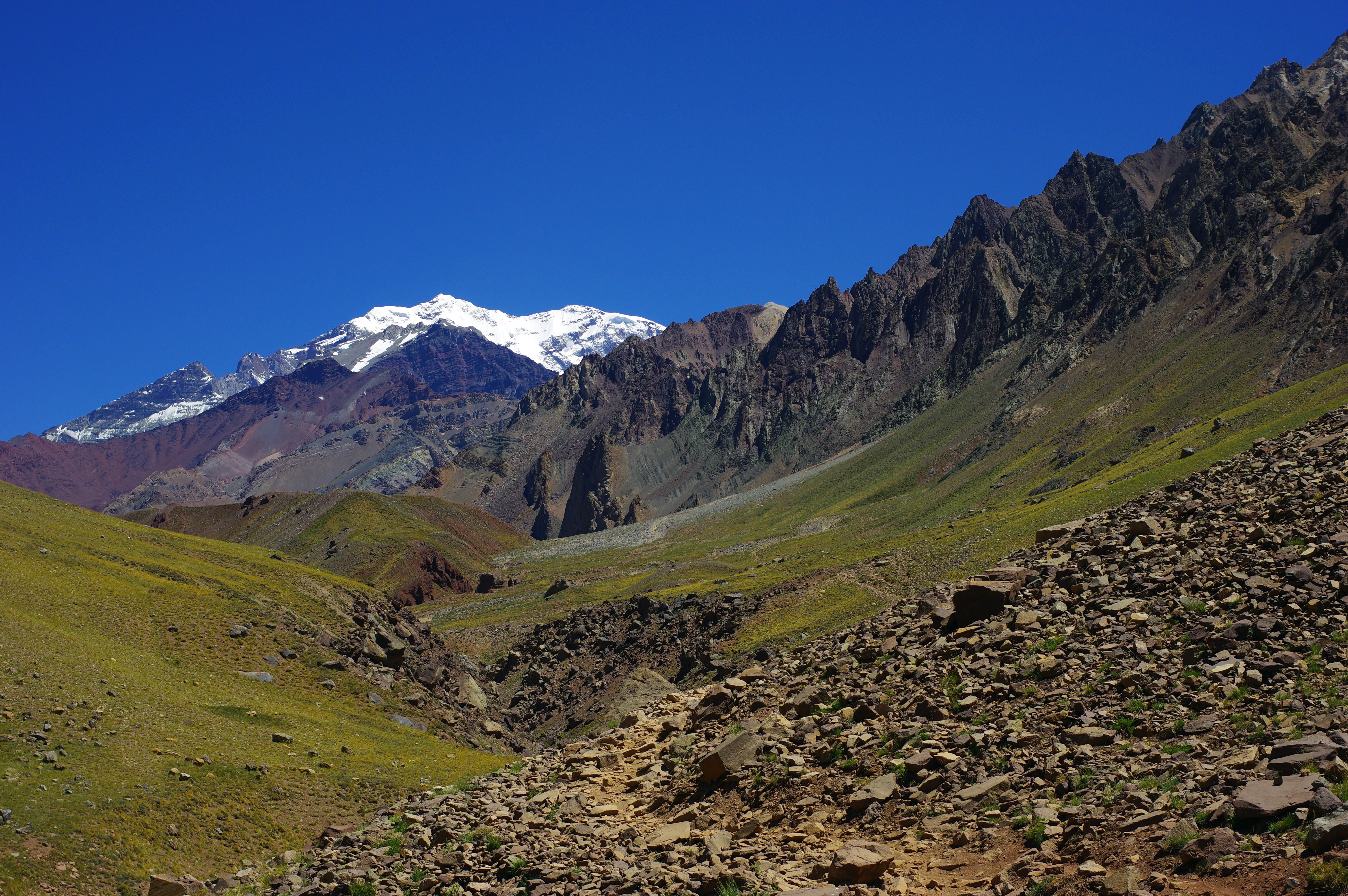 171218_Mendoza-Aconcagua54