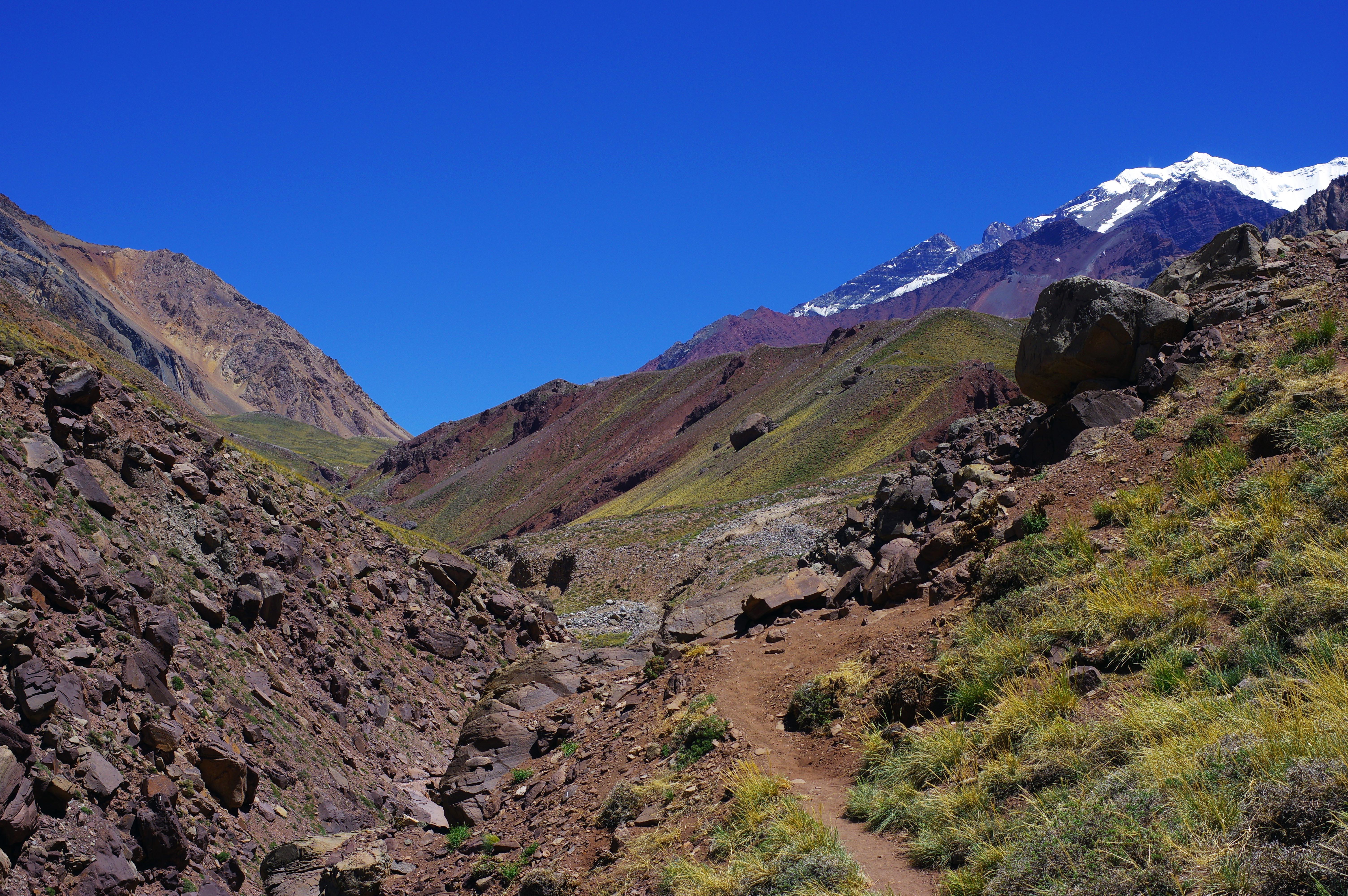 171218_Mendoza-Aconcagua57