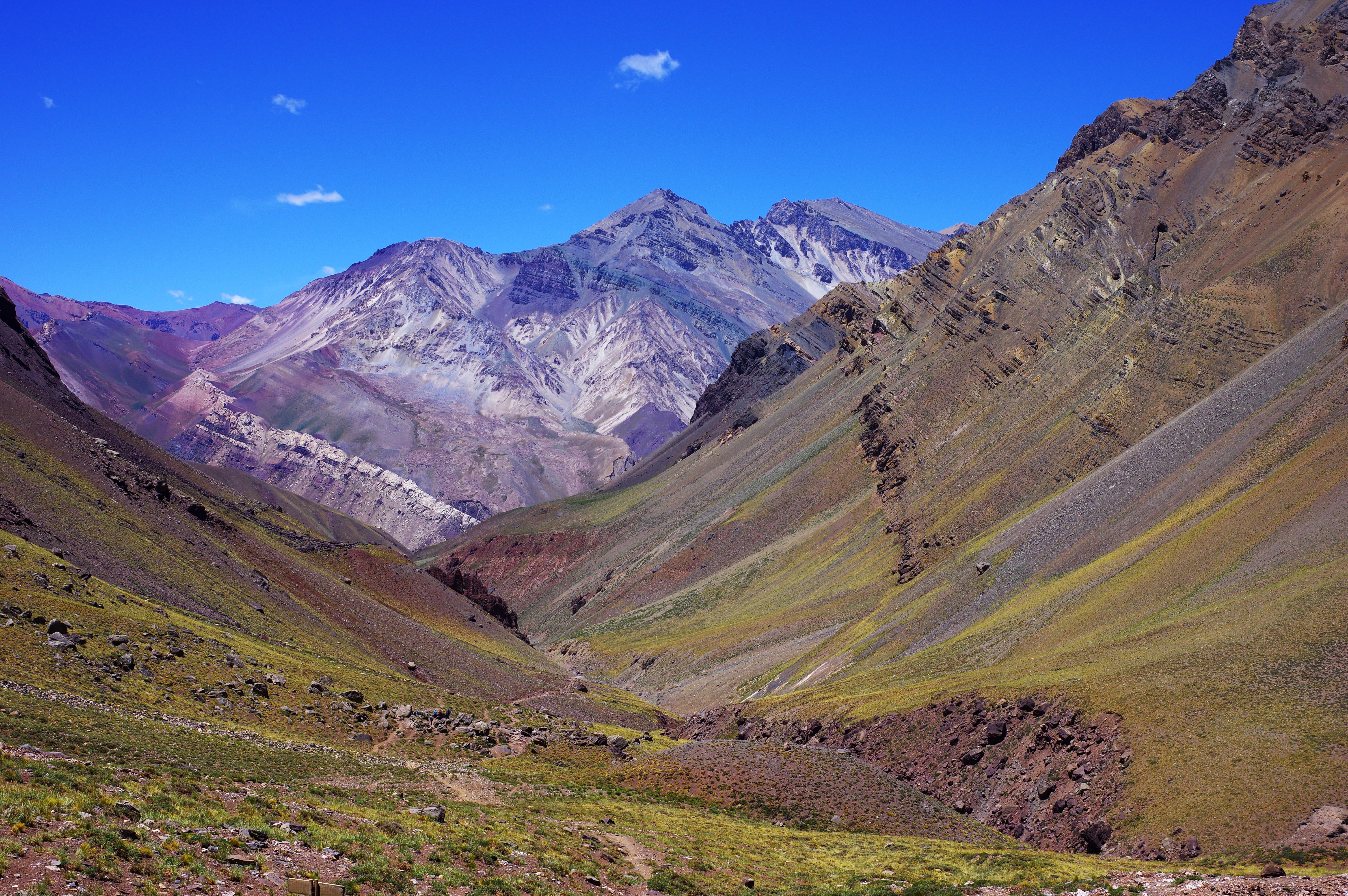 171218_Mendoza-Aconcagua61