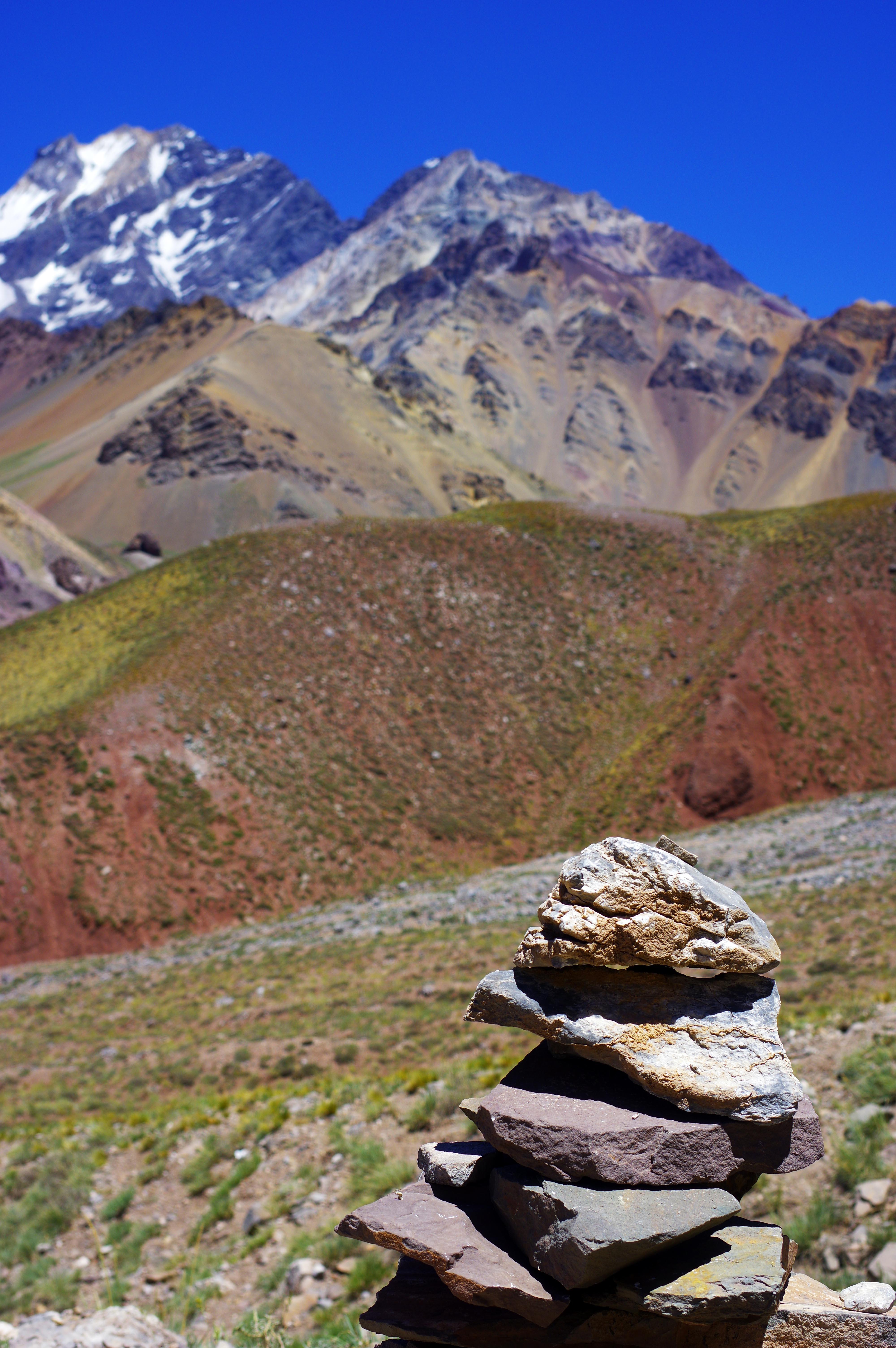 171218_Mendoza-Aconcagua63