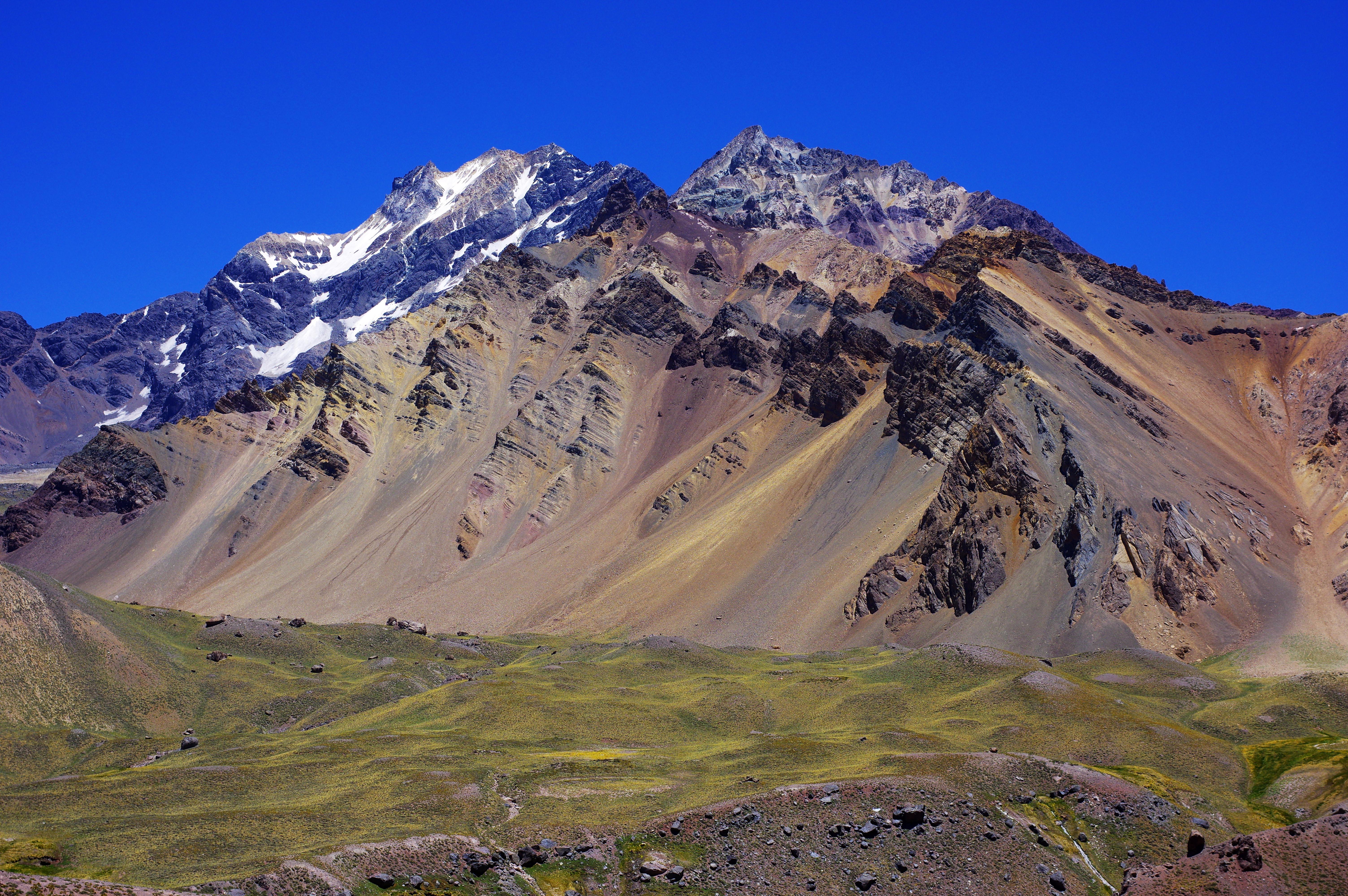 171218_Mendoza-Aconcagua70