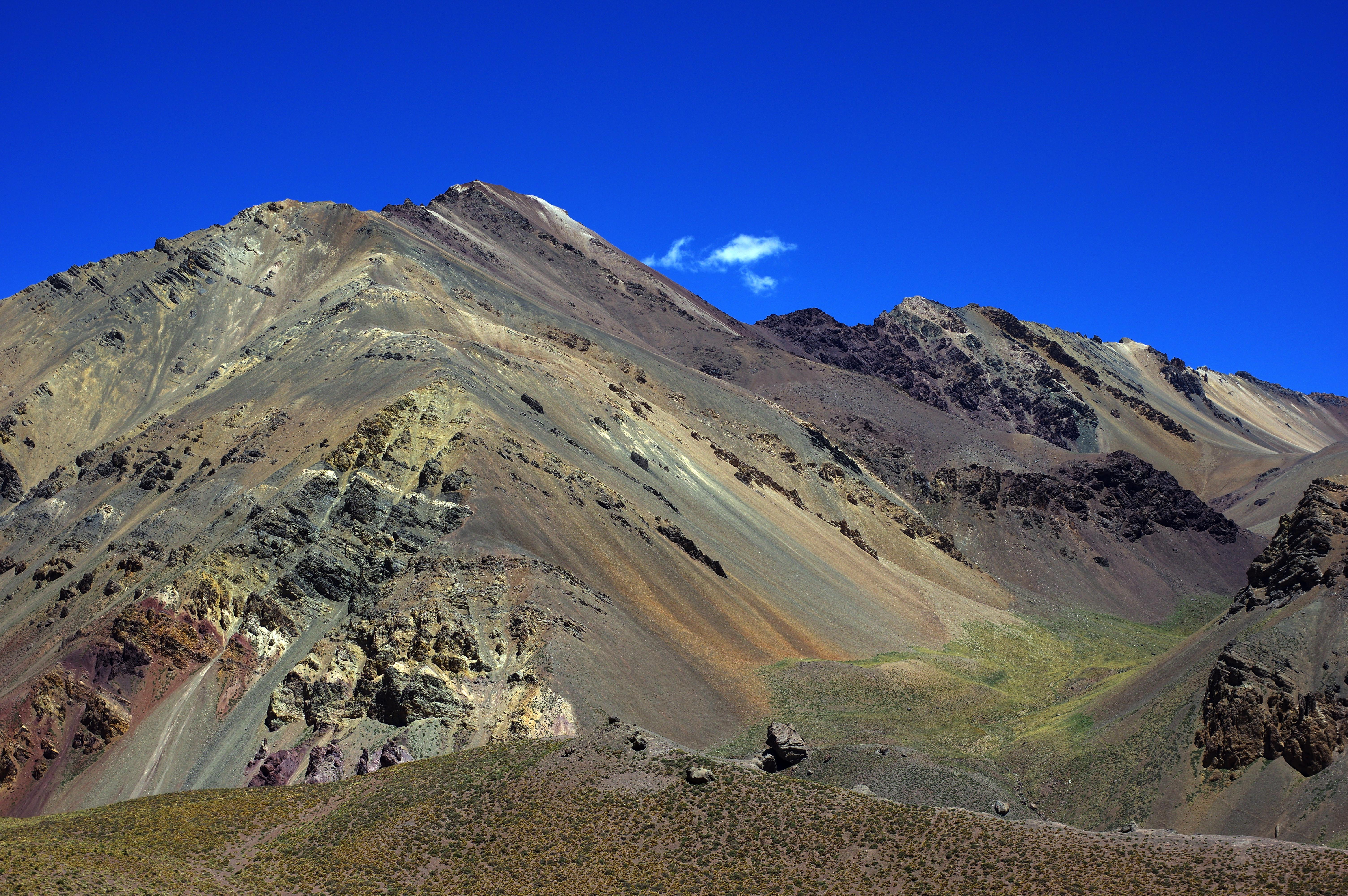 171218_Mendoza-Aconcagua80