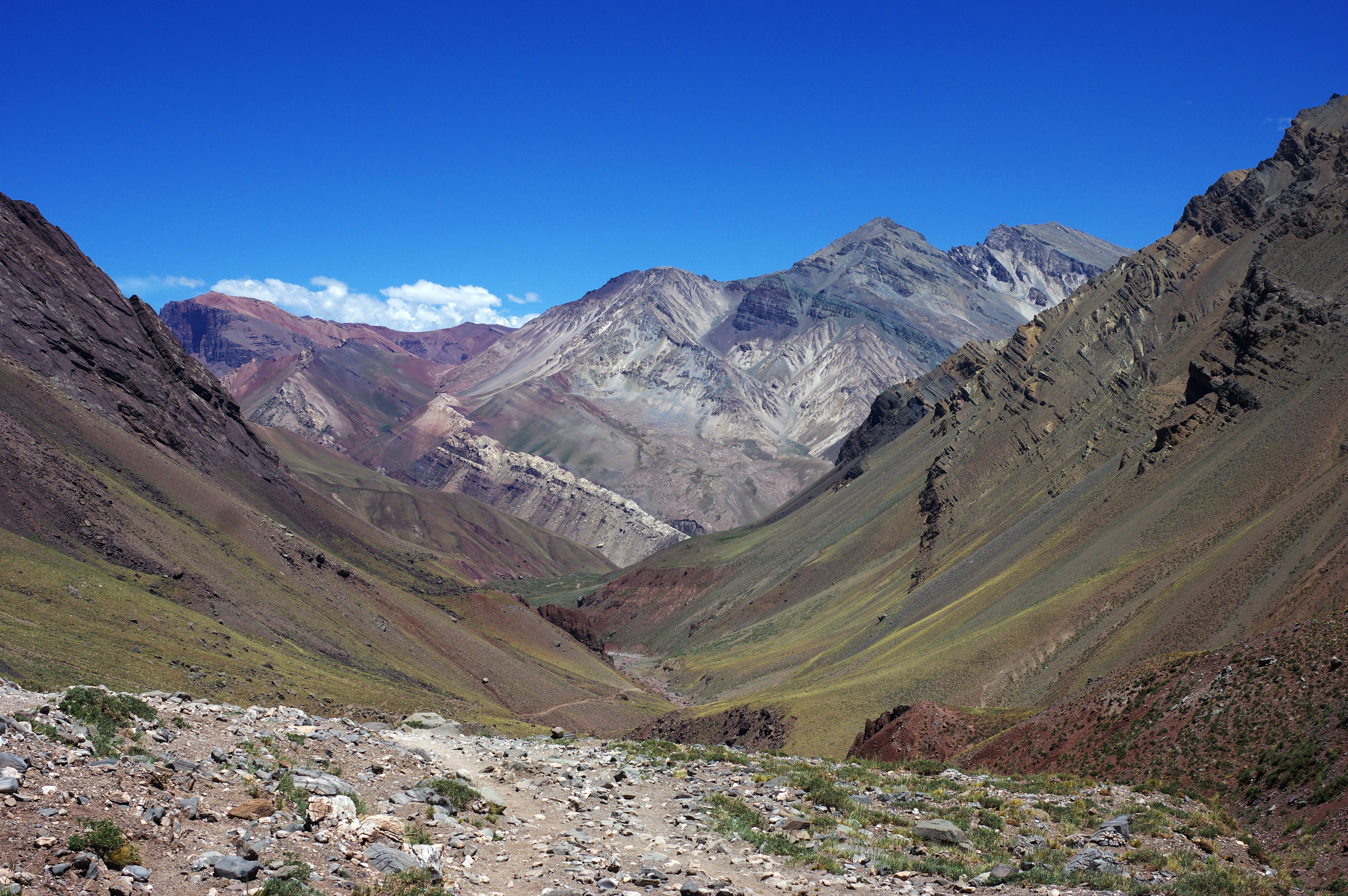 171218_Mendoza-Aconcagua85