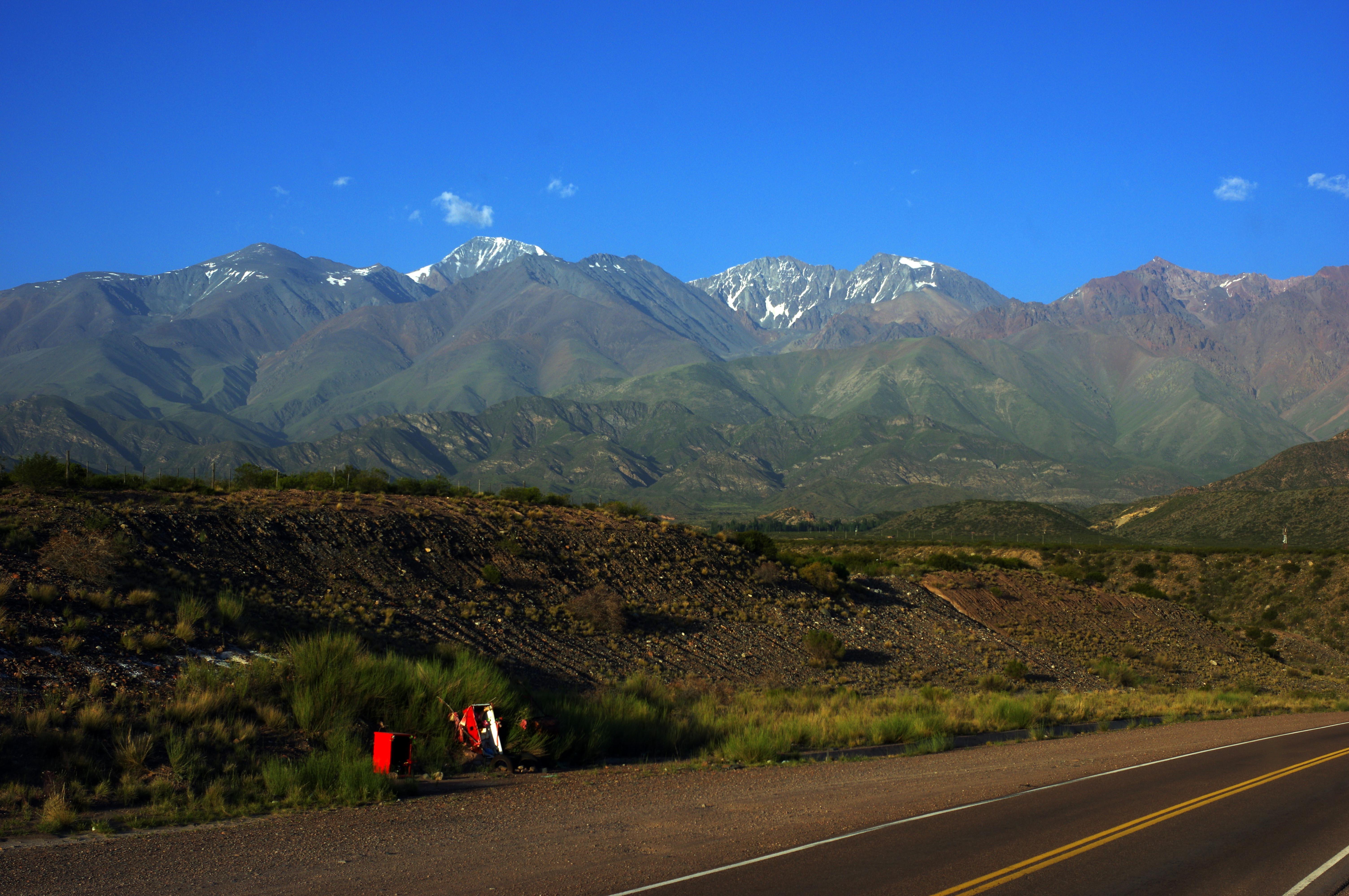 171218_Mendoza-Aconcagua86