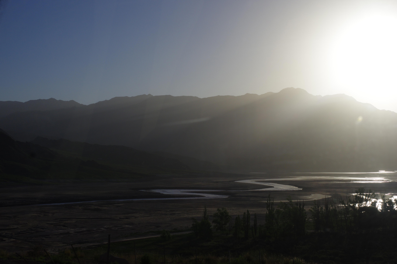 171218_Mendoza-Aconcagua87
