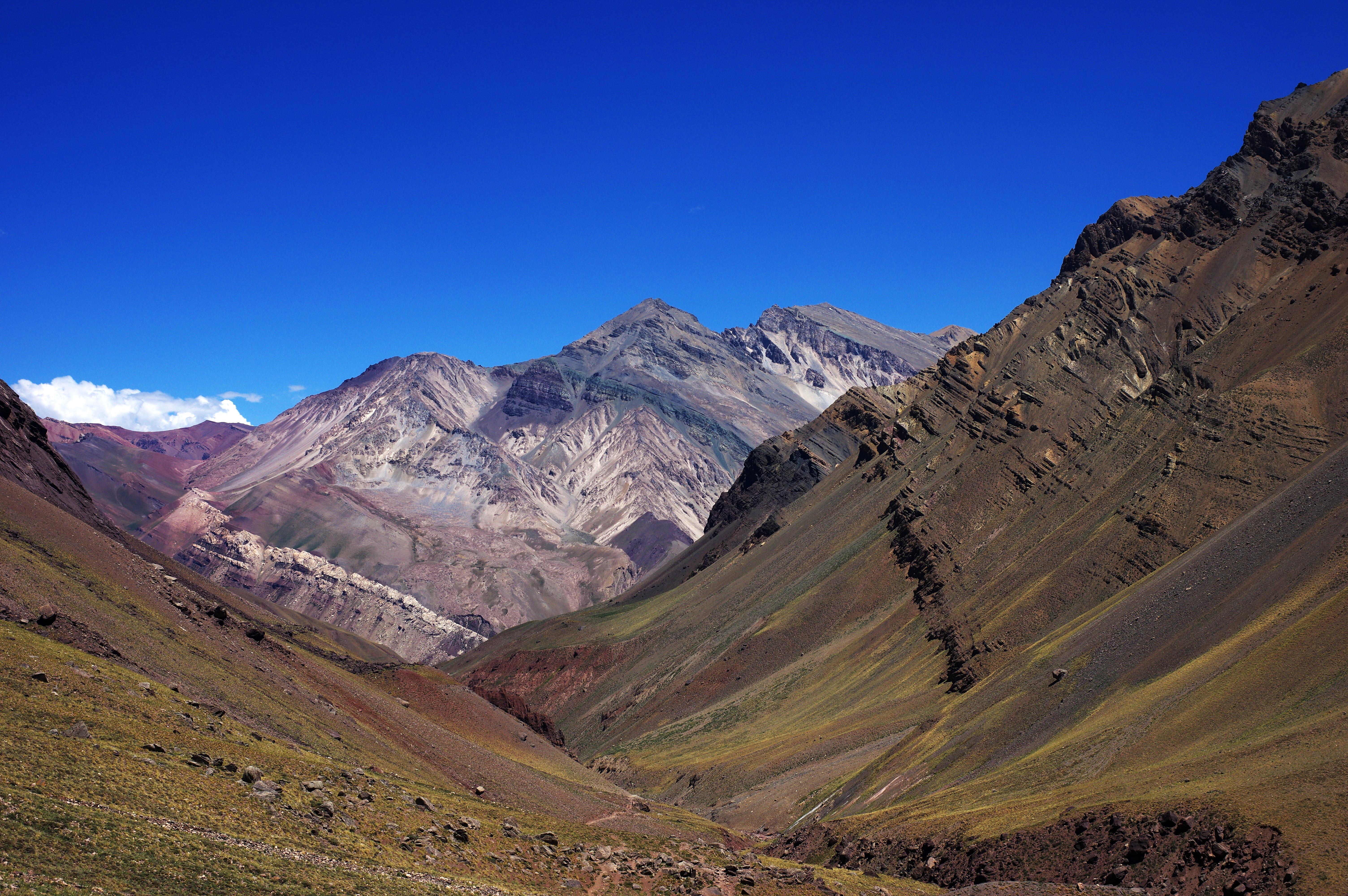 171218_Mendoza-Aconcagua90