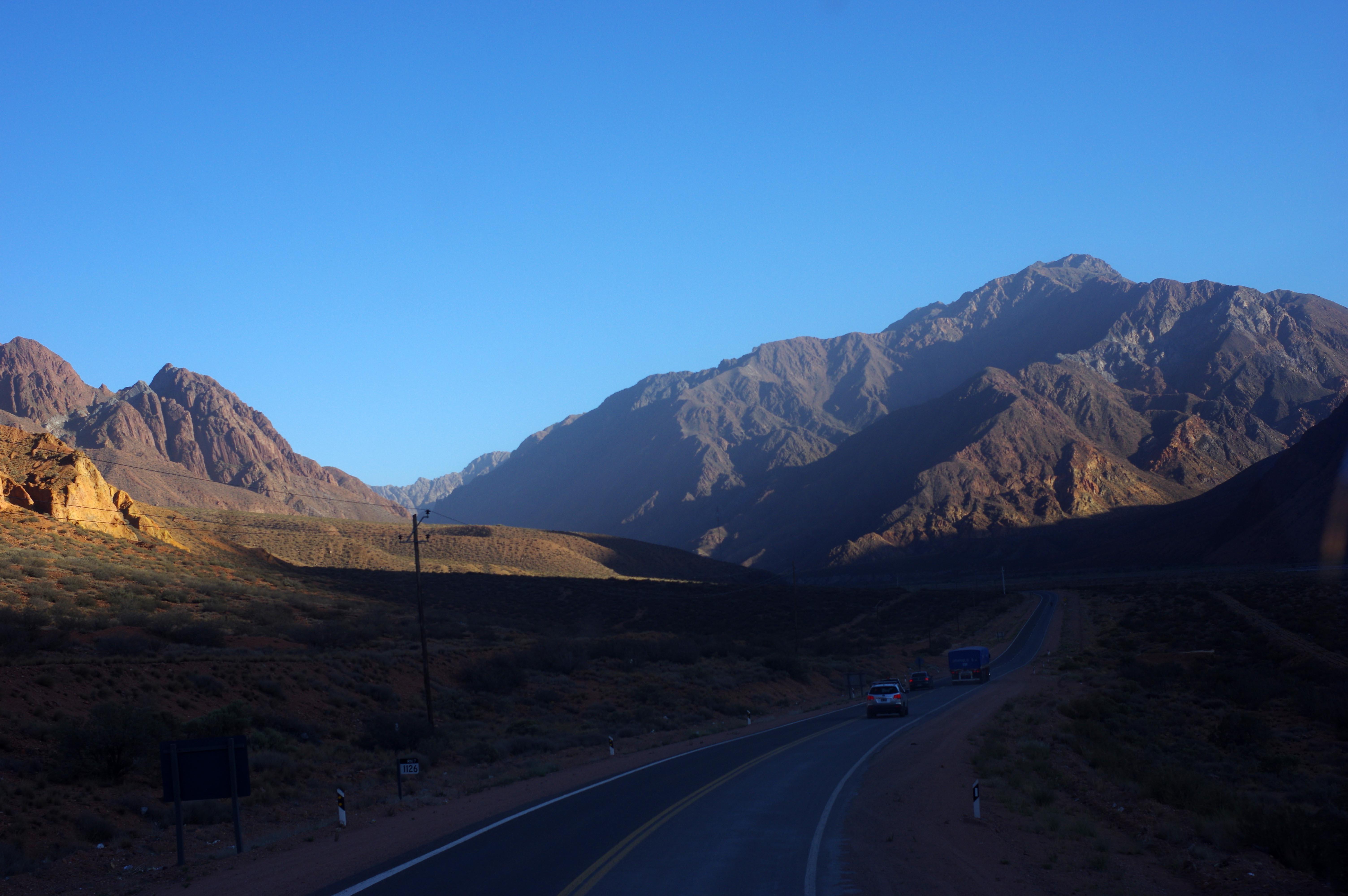 171218_Mendoza-Aconcagua91