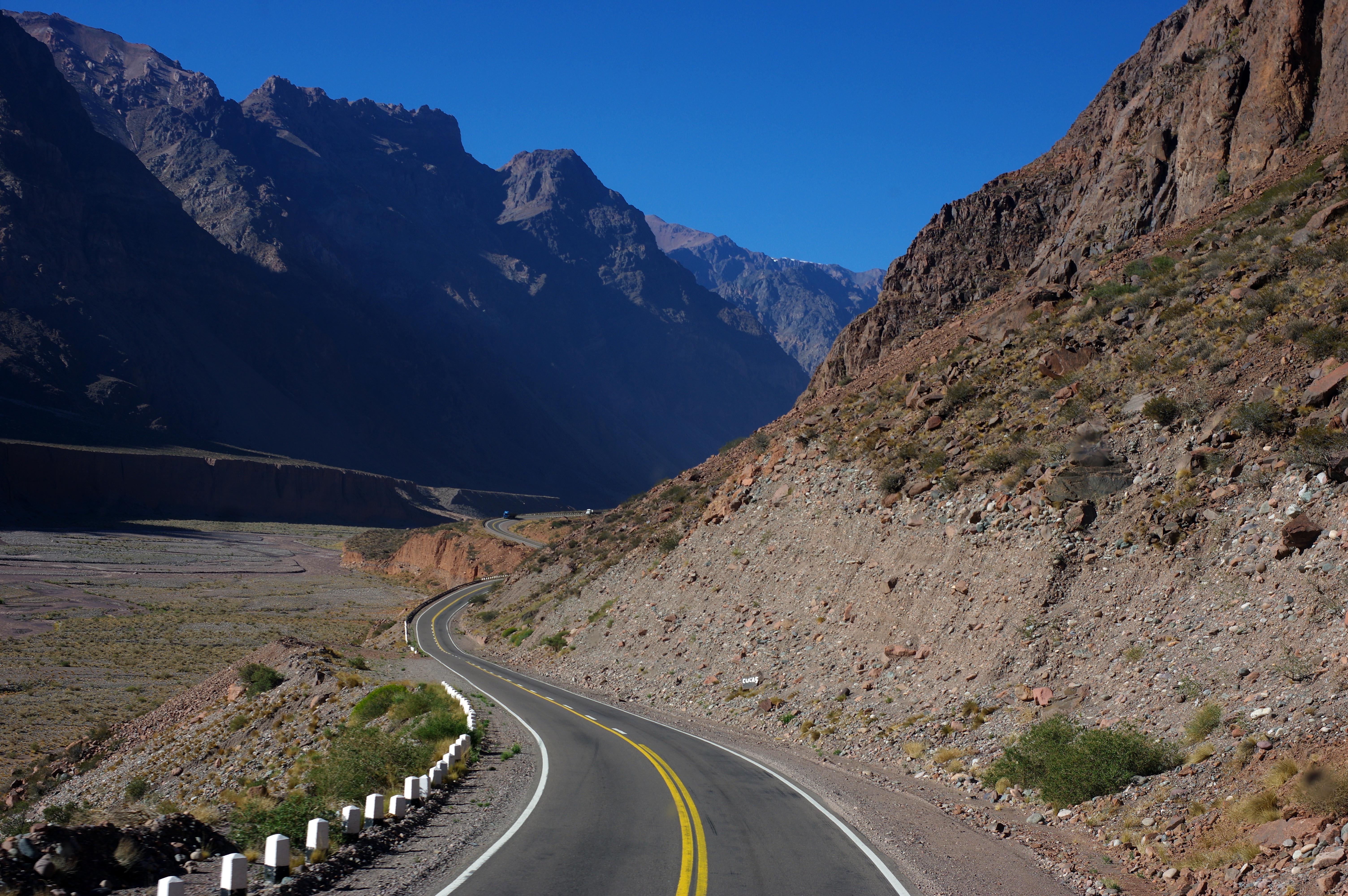 171218_Mendoza-Aconcagua96