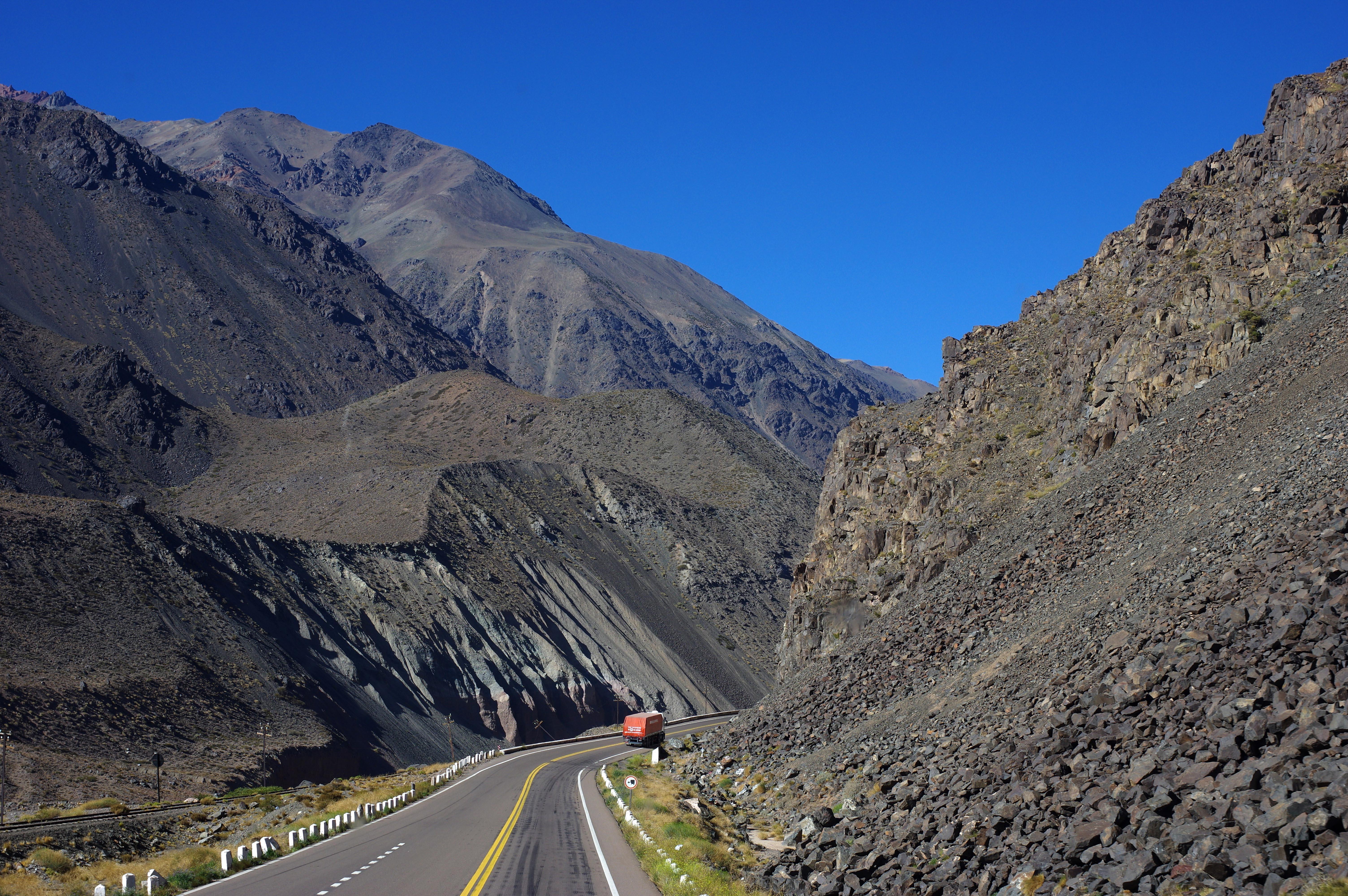171218_Mendoza-Aconcagua97