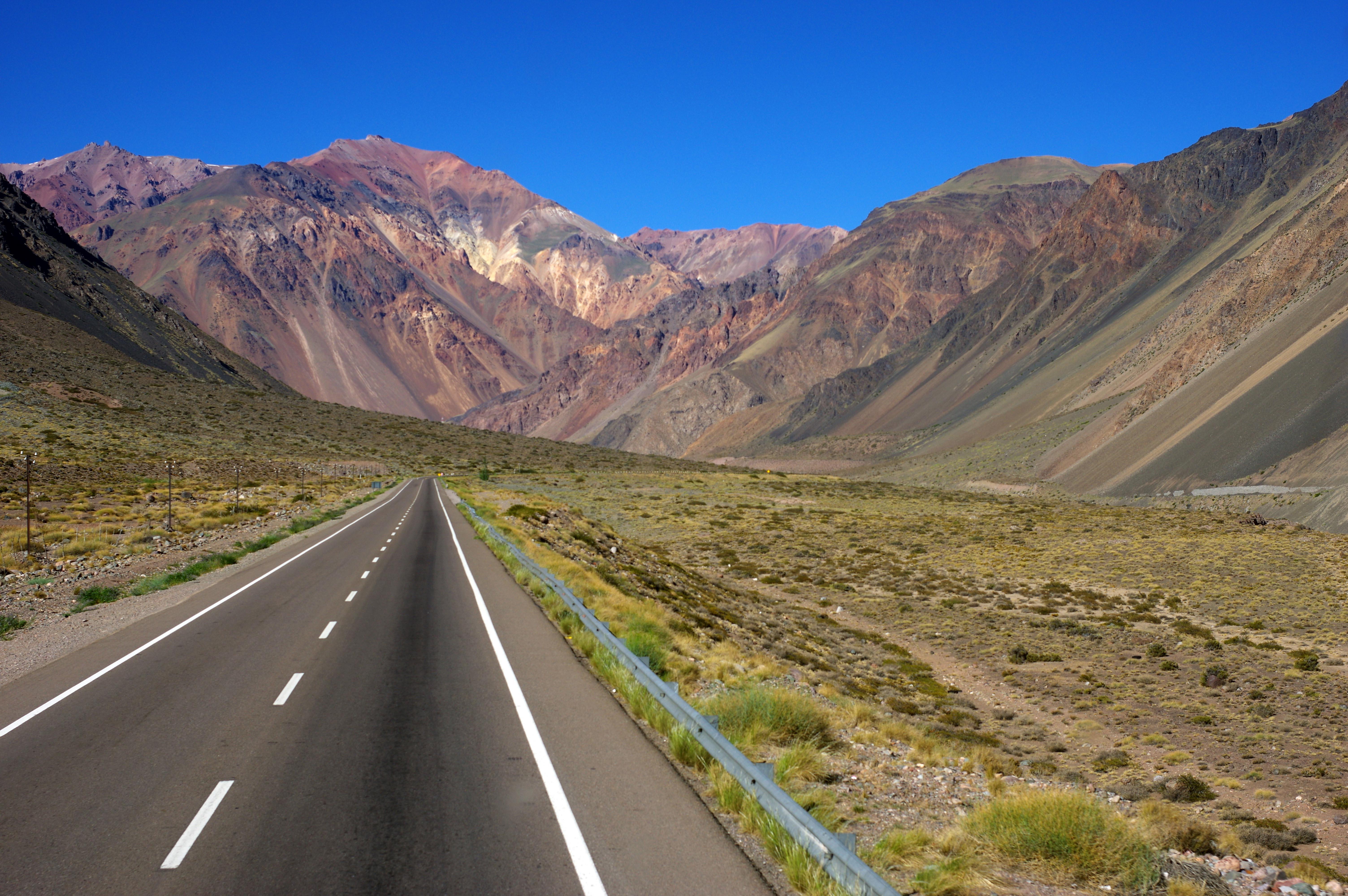 171218_Mendoza-Aconcagua99