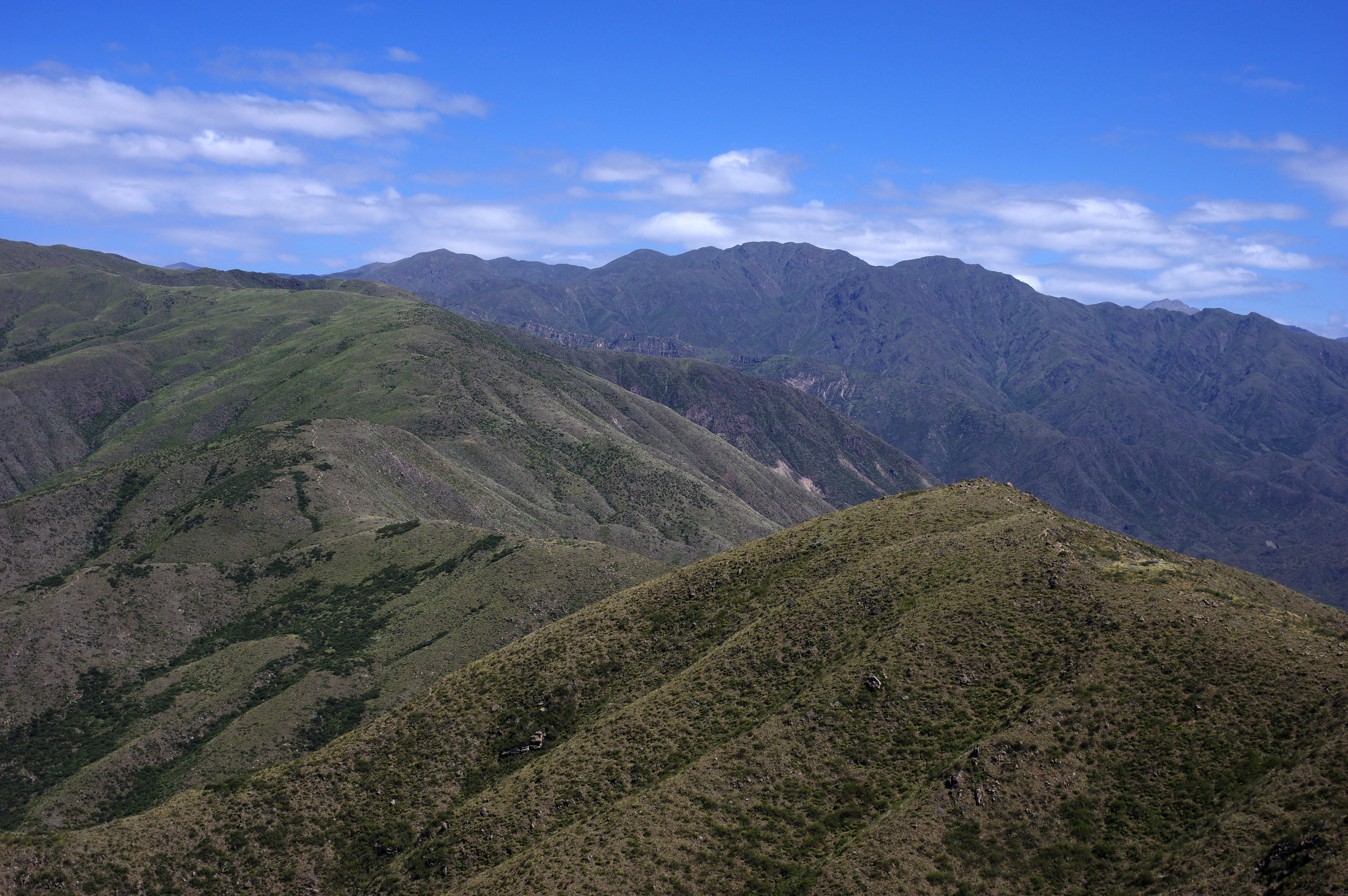 171226_Mendoza-CerrodelArco40