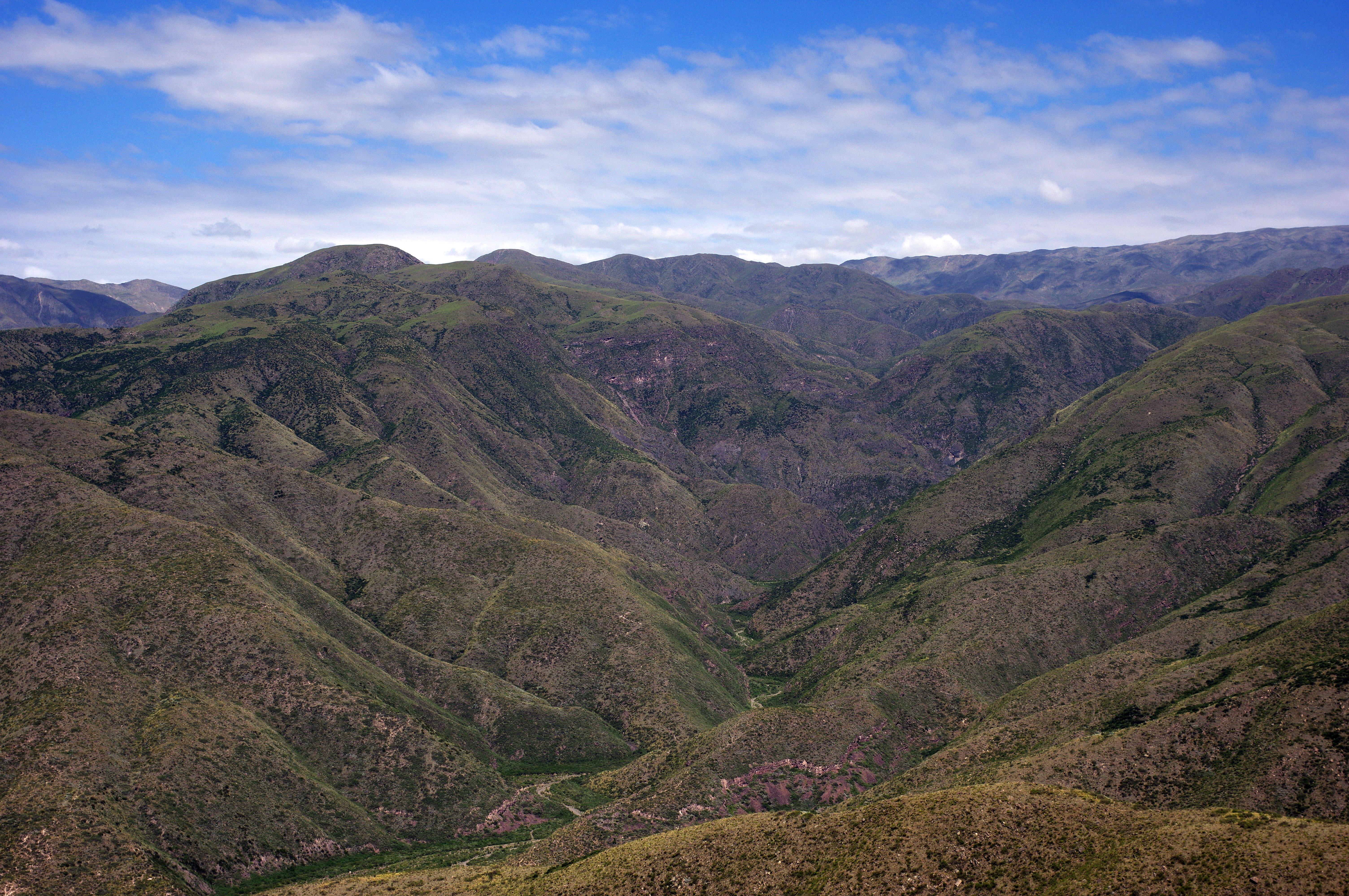 171226_Mendoza-CerrodelArco41