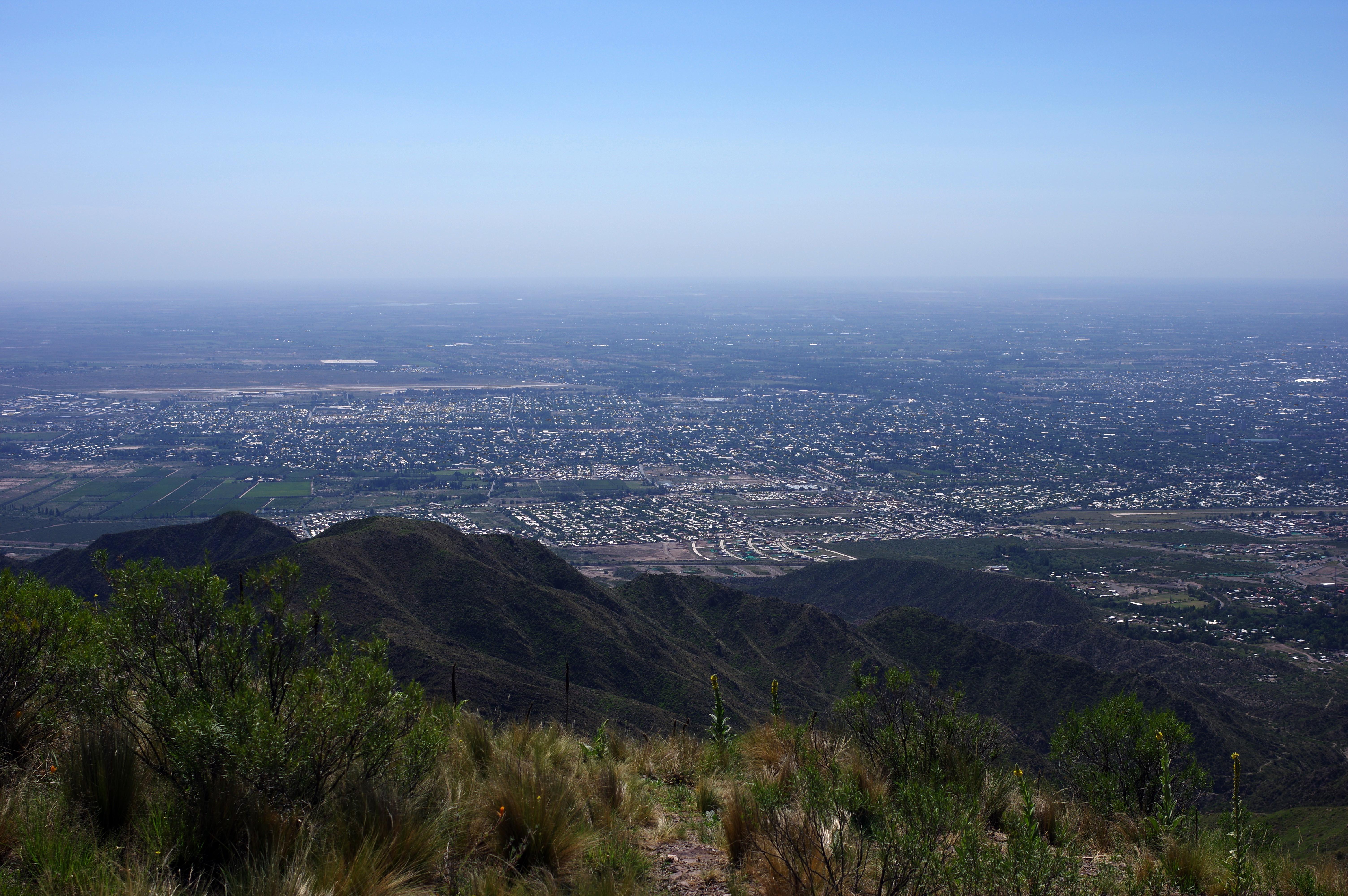 171226_Mendoza-CerrodelArco46