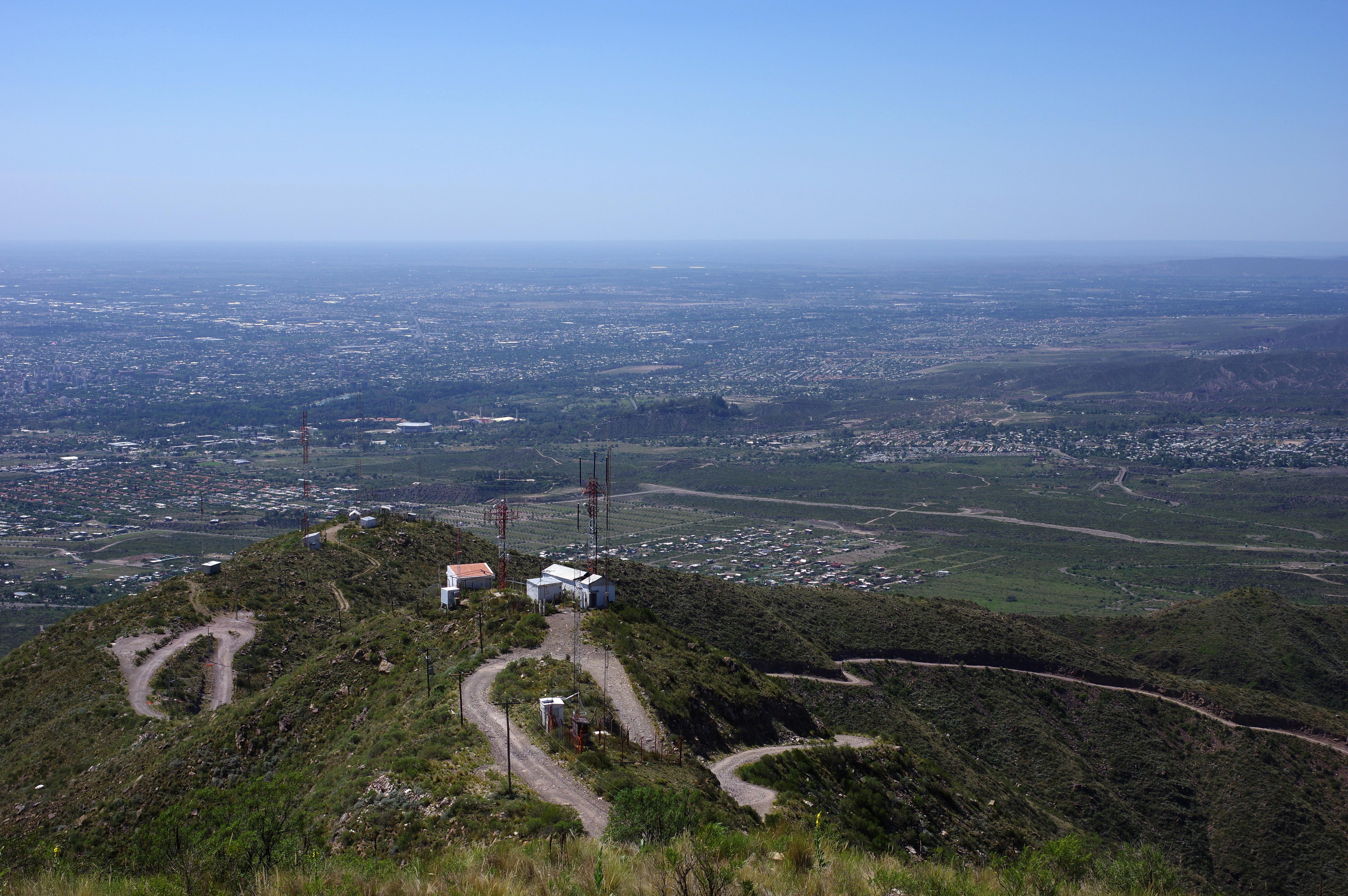 171226_Mendoza-CerrodelArco47