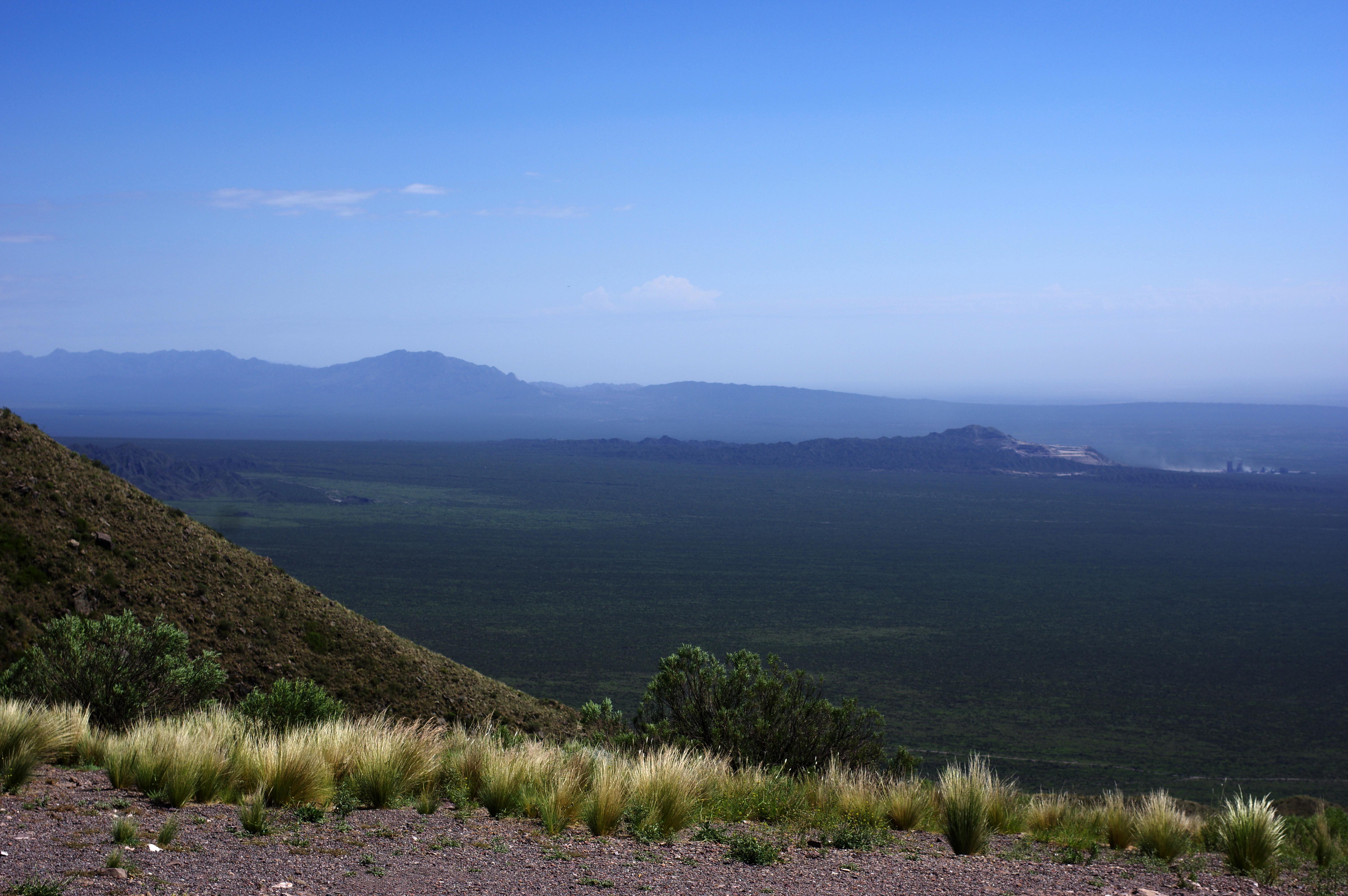 171226_Mendoza-CerrodelArco49