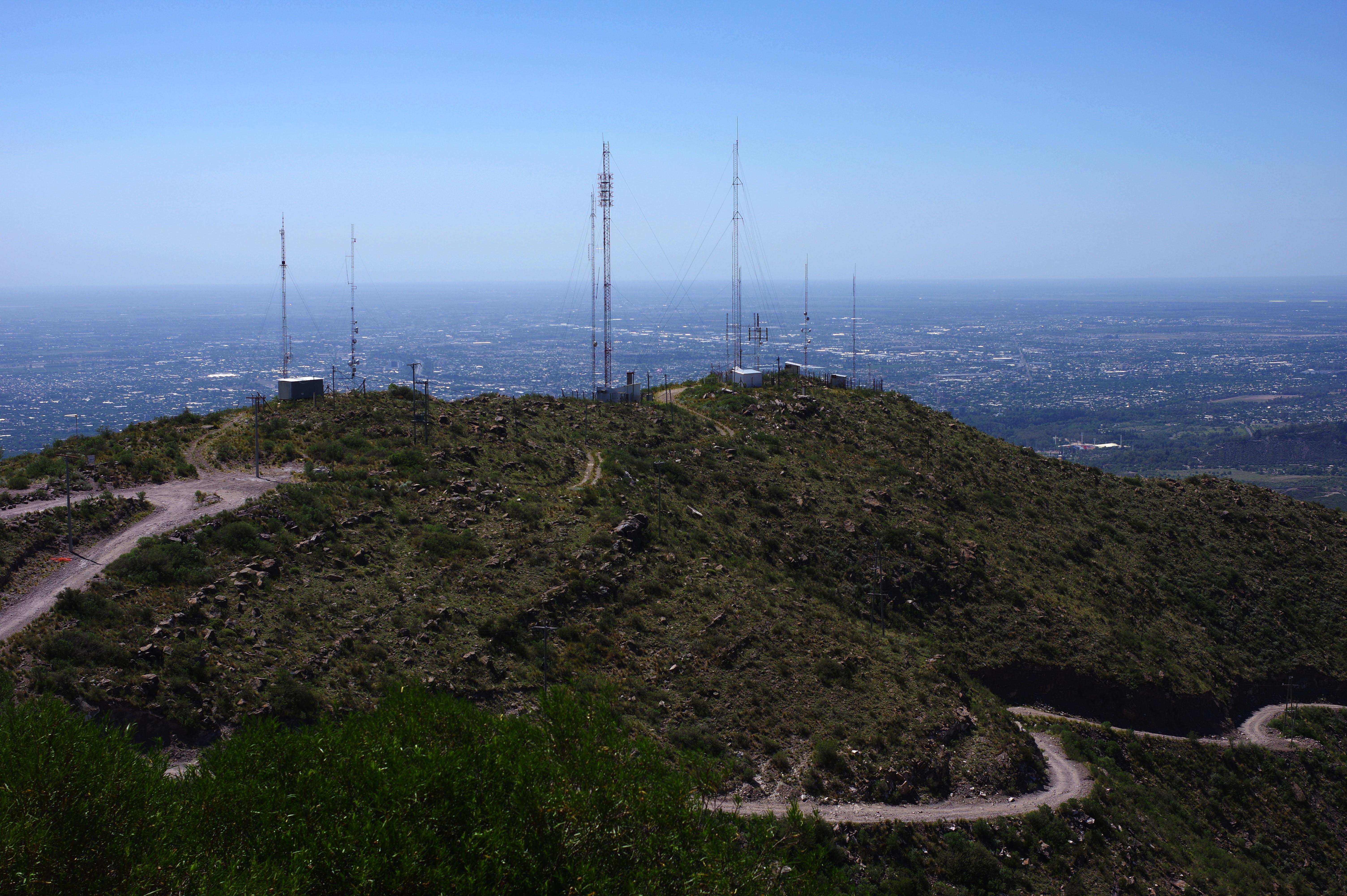 171226_Mendoza-CerrodelArco51
