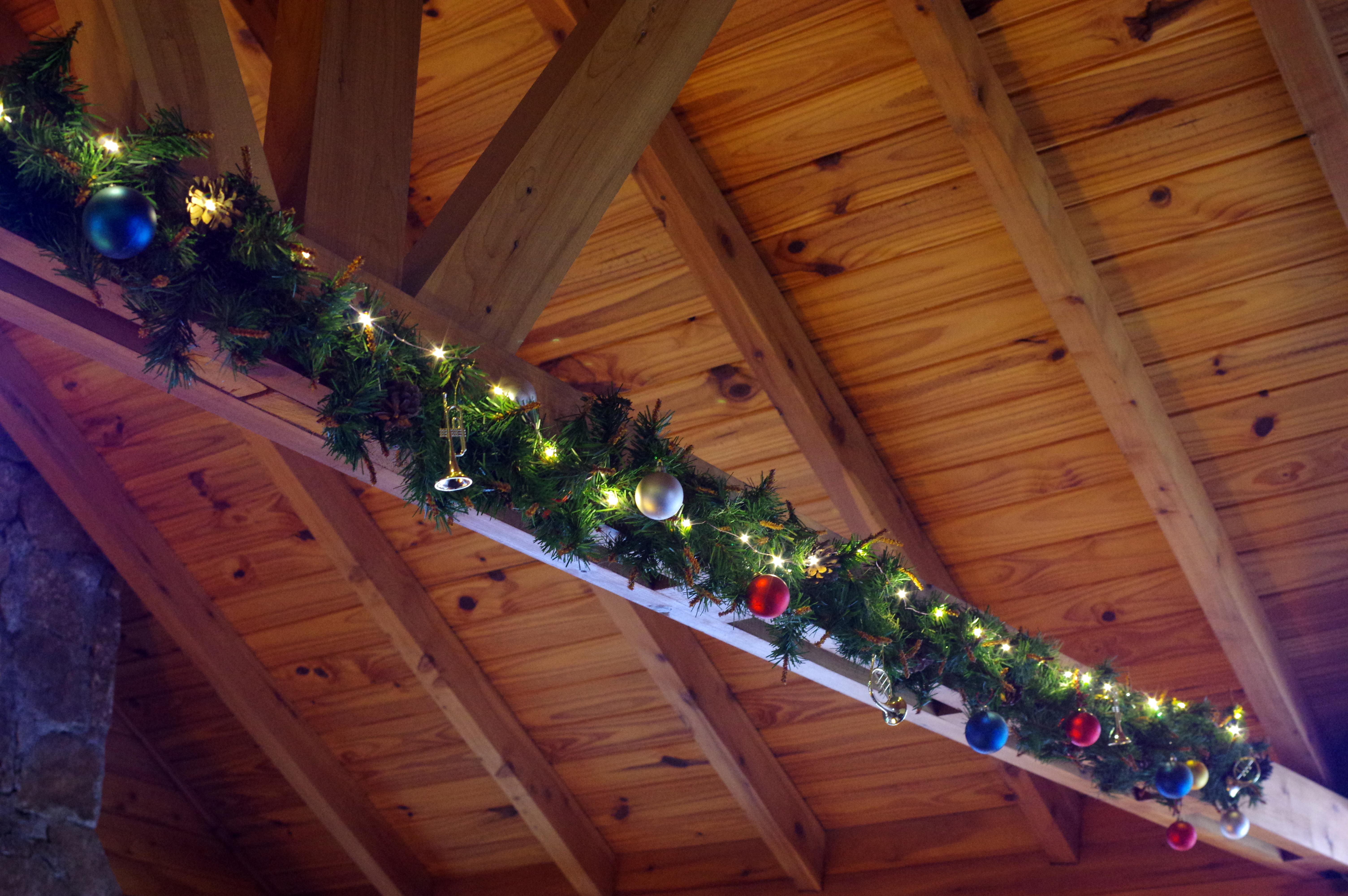 171229_SMA-Navidad02