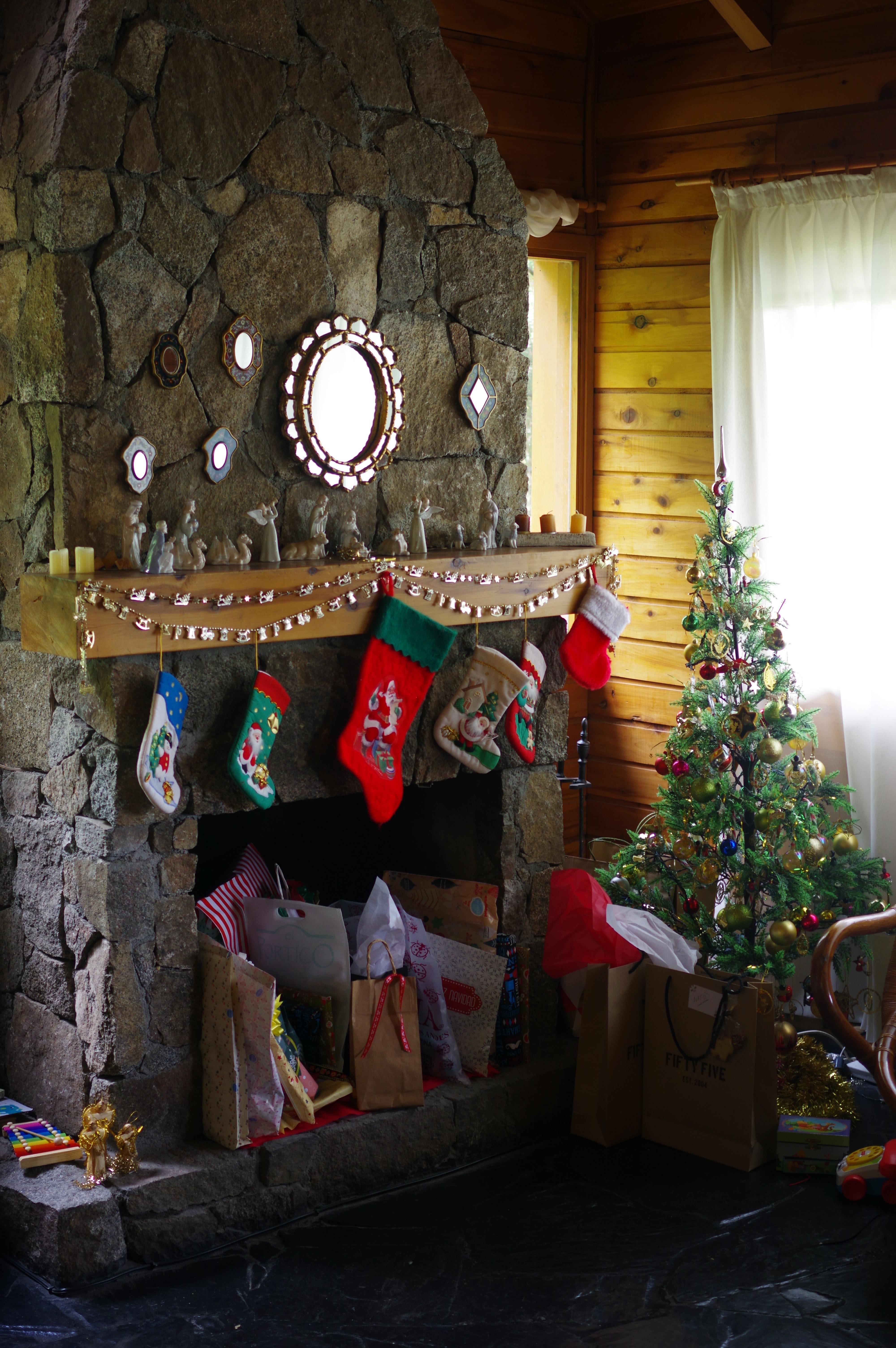 171229_SMA-Navidad12