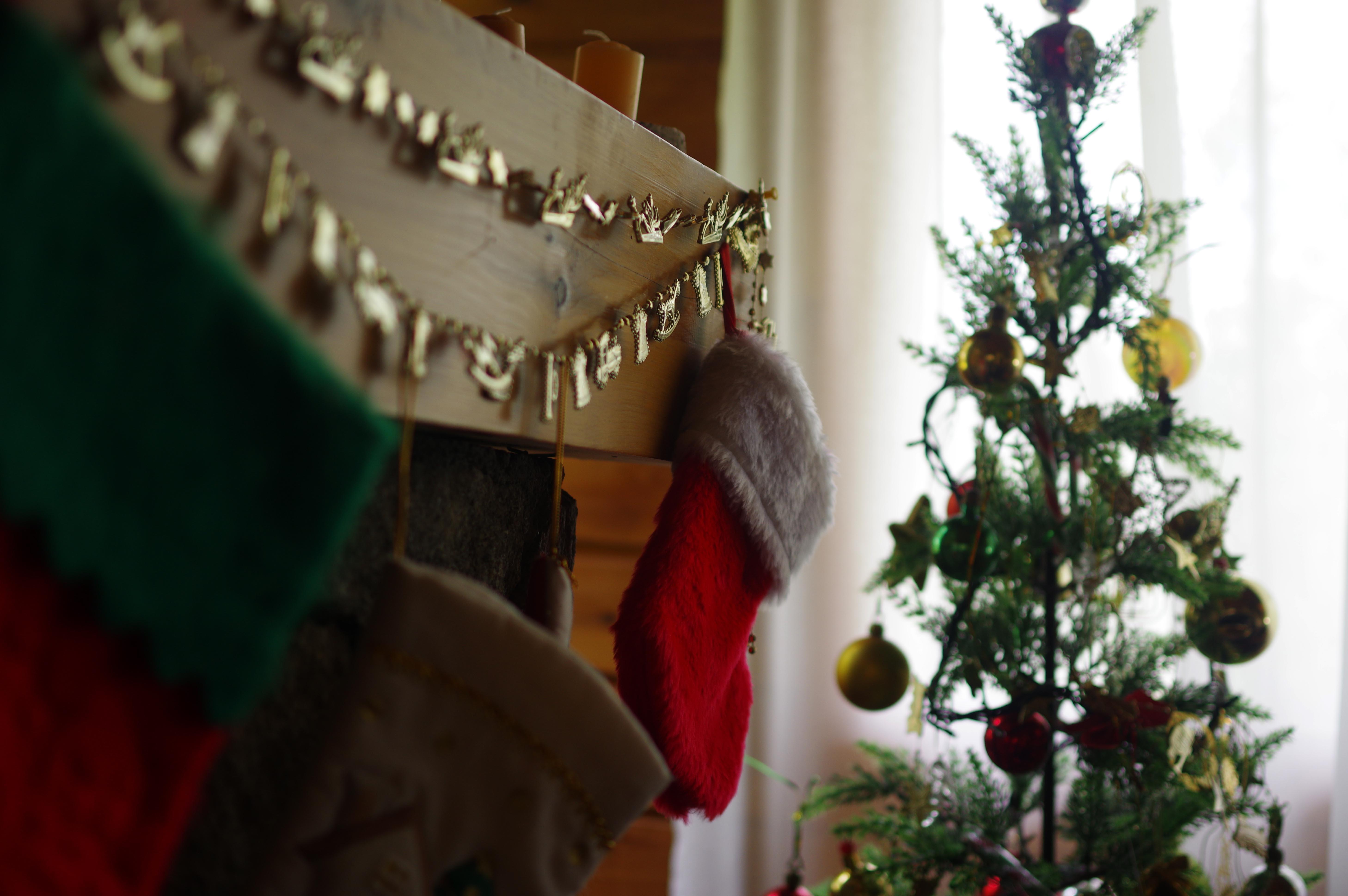 171229_SMA-Navidad17