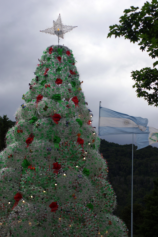 171229_SMA-Navidad49
