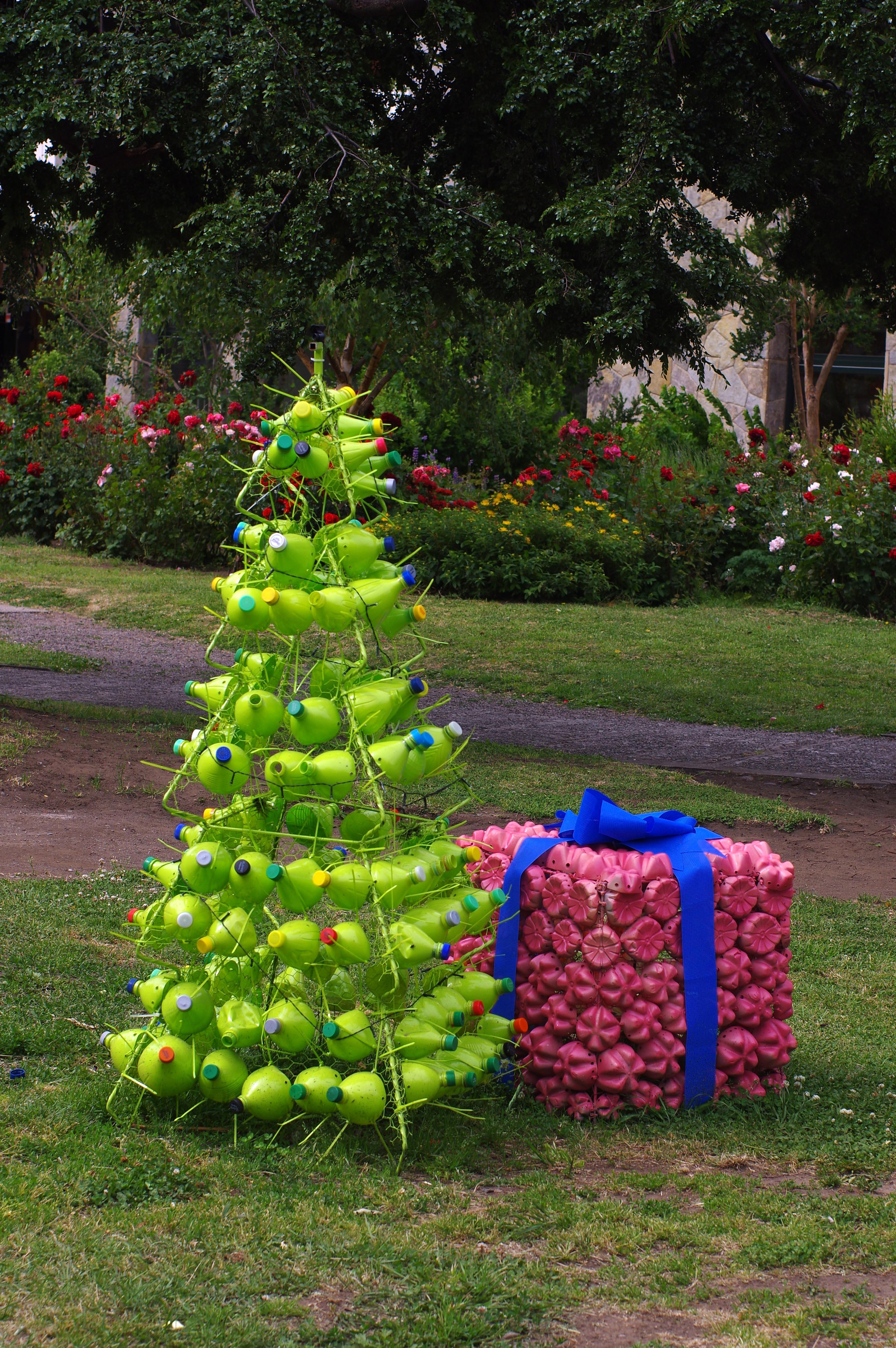 171229_SMA-Navidad55