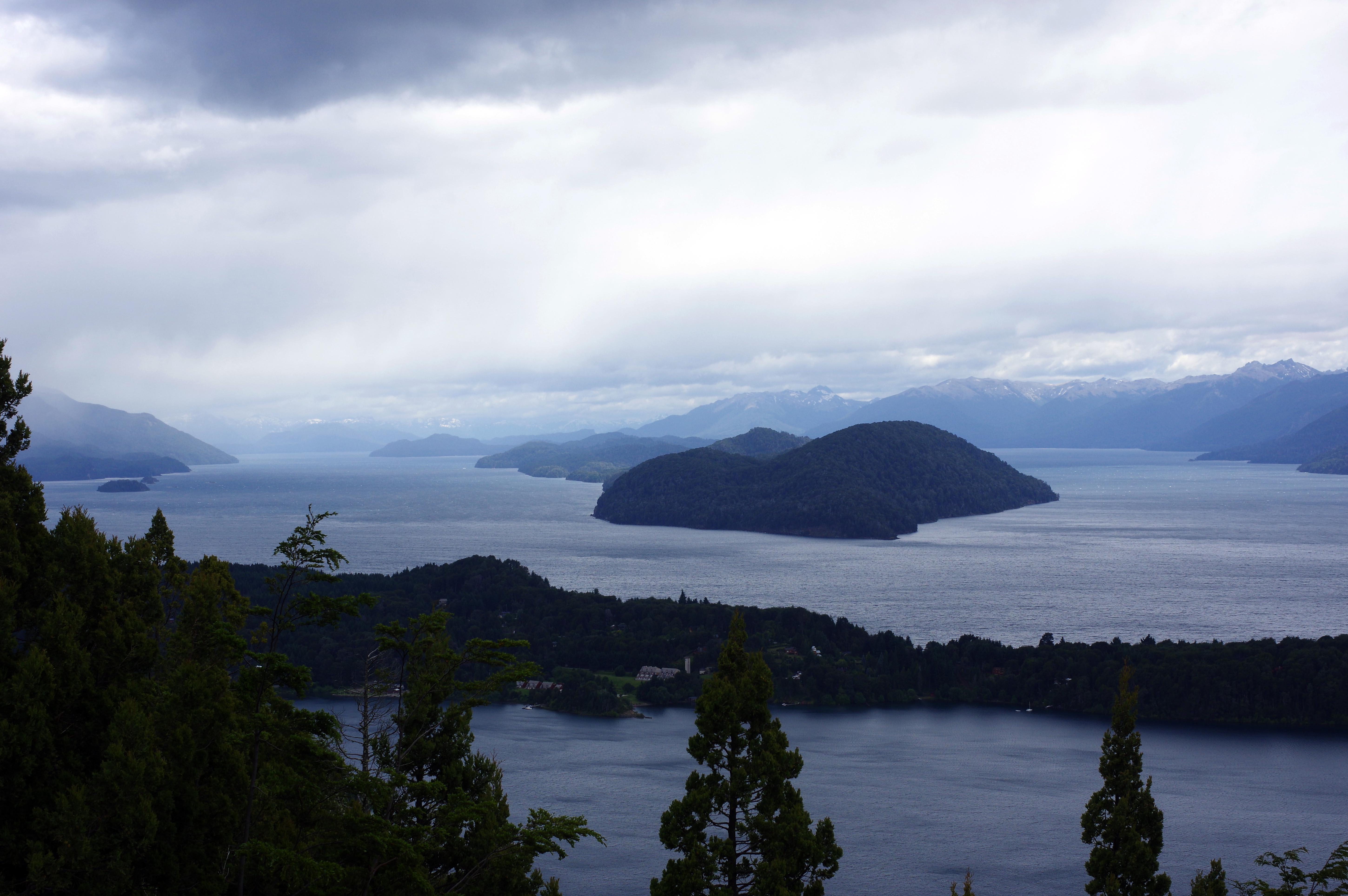 180101_Bariloche-Cerro Campanario68