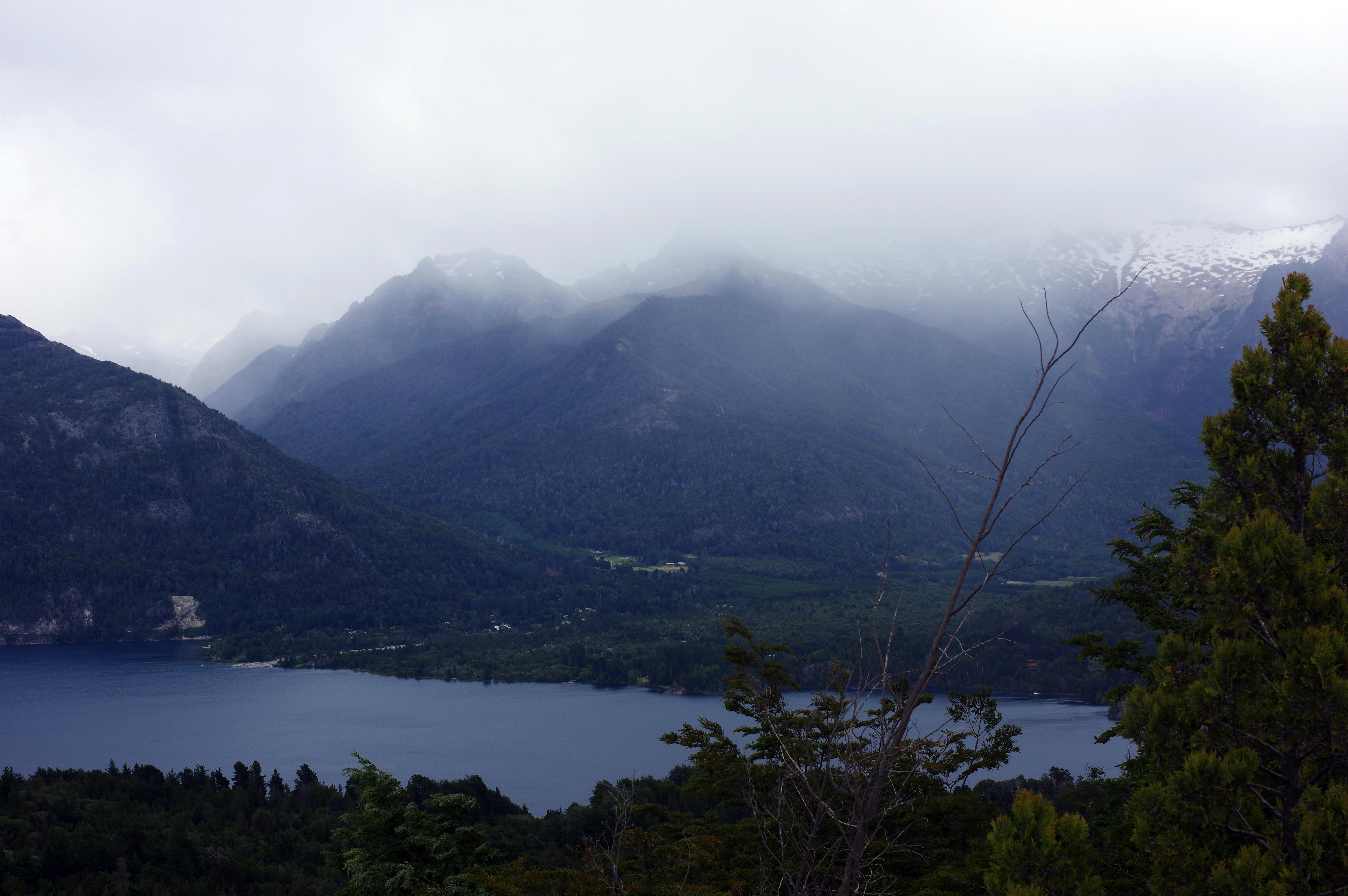 180101_Bariloche-Cerro Campanario70