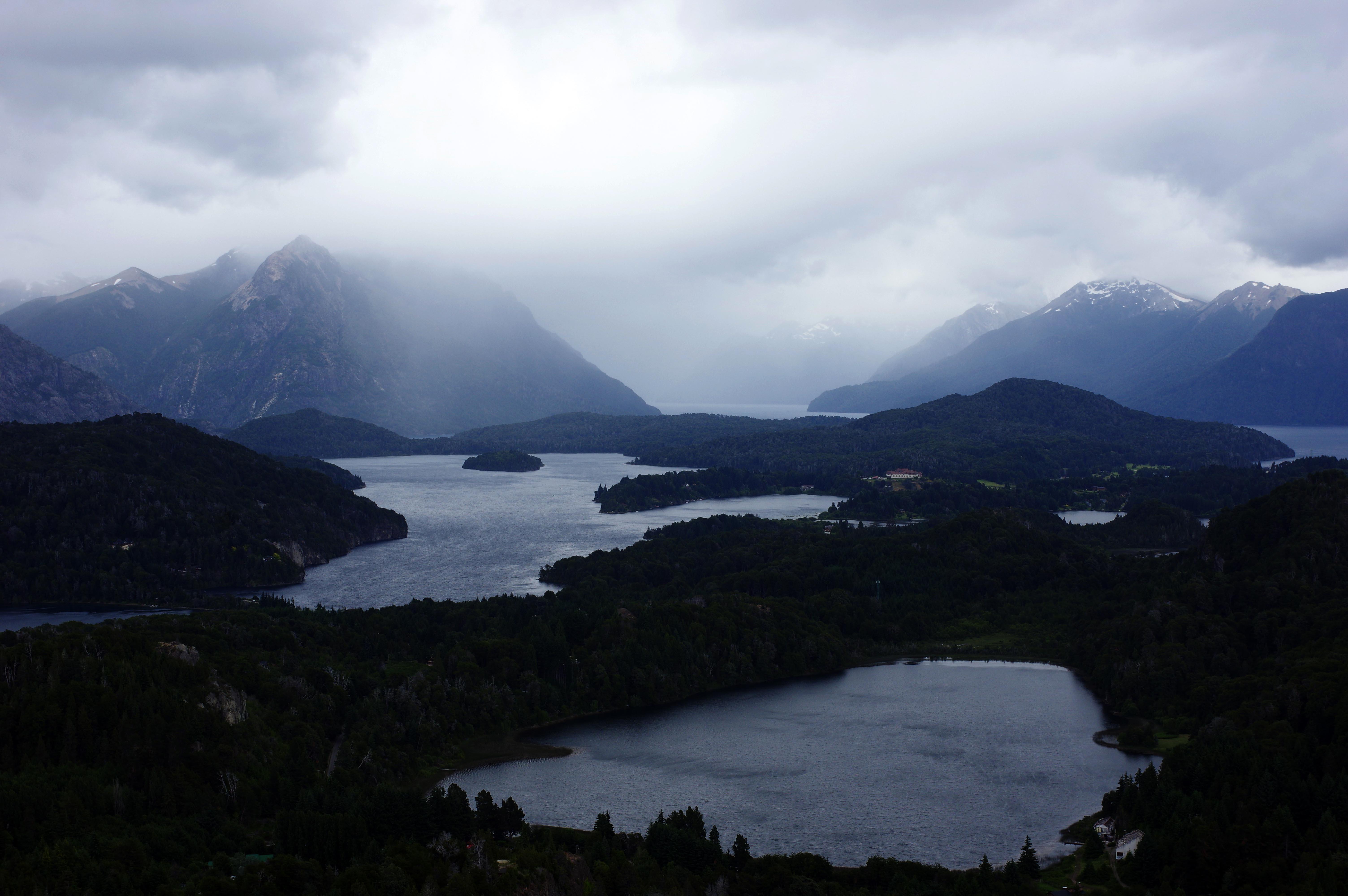 180101_Bariloche-Cerro Campanario77