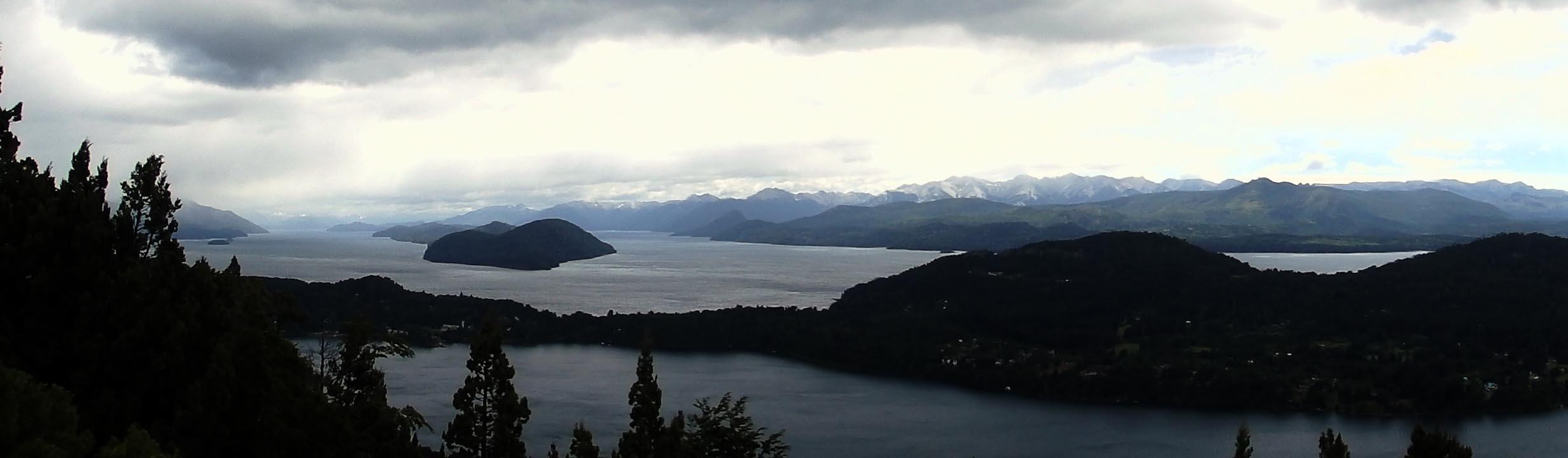 180101_Bariloche-Cerro Campanario78