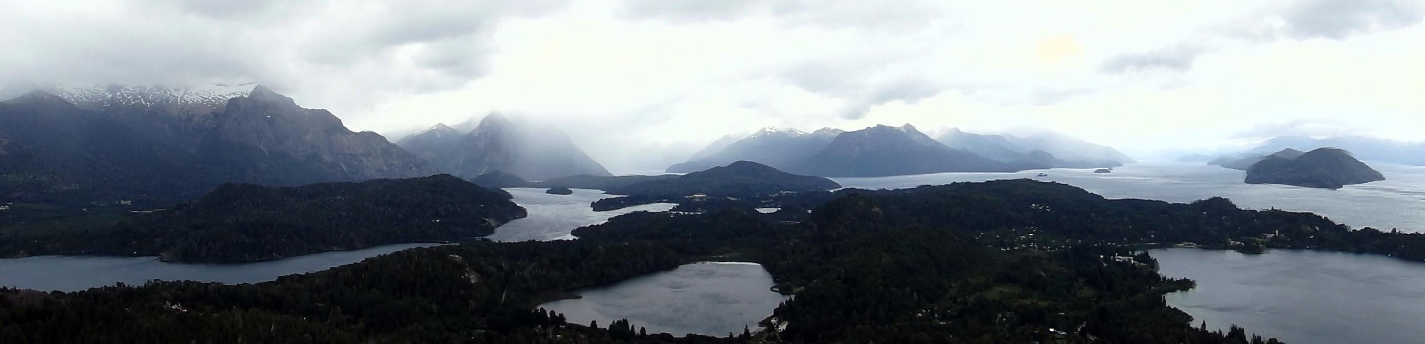 180101_Bariloche-Cerro Campanario79