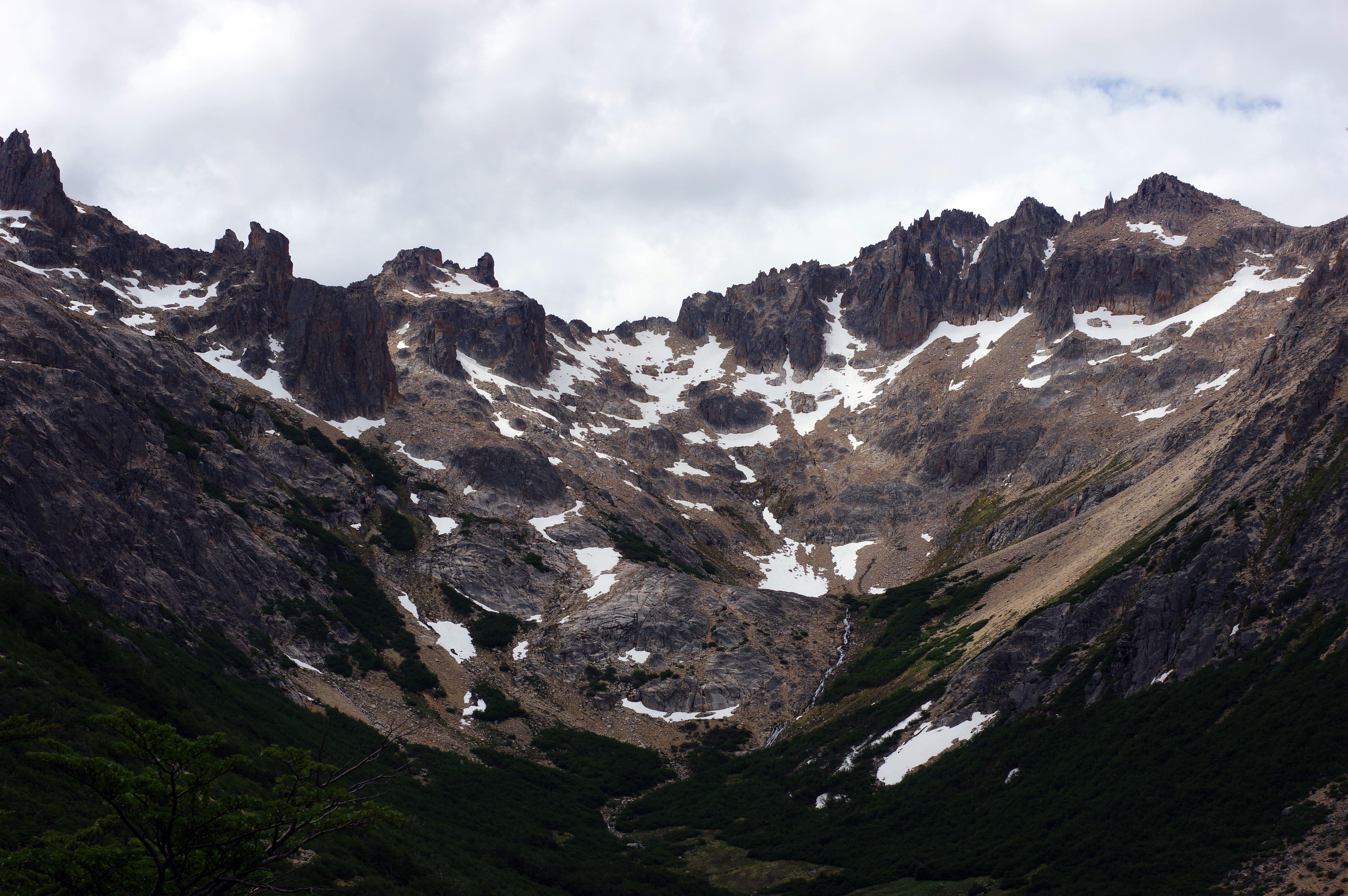 180101_Bariloche-Cerro Catedral16