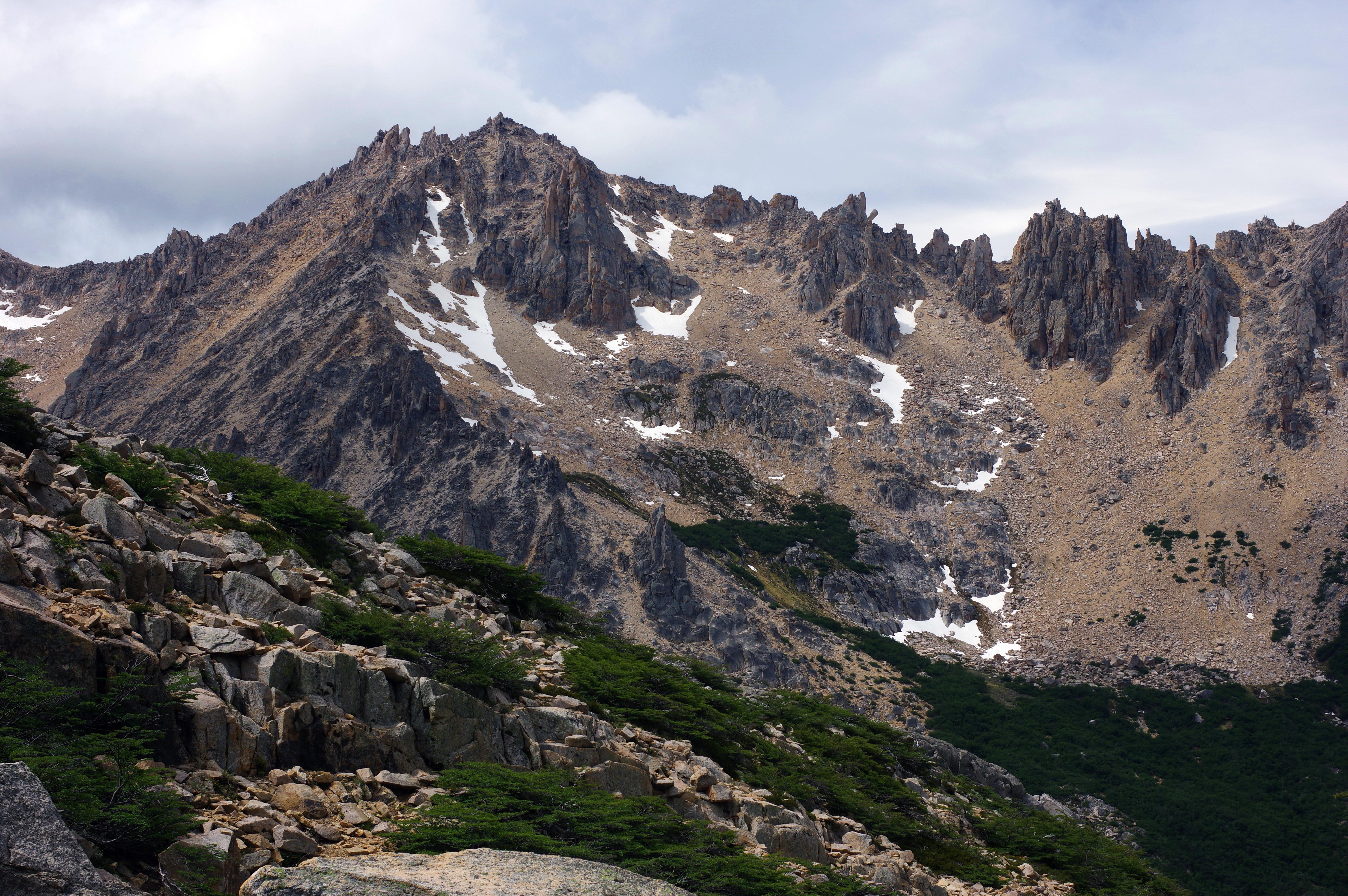180101_Bariloche-Cerro Catedral19
