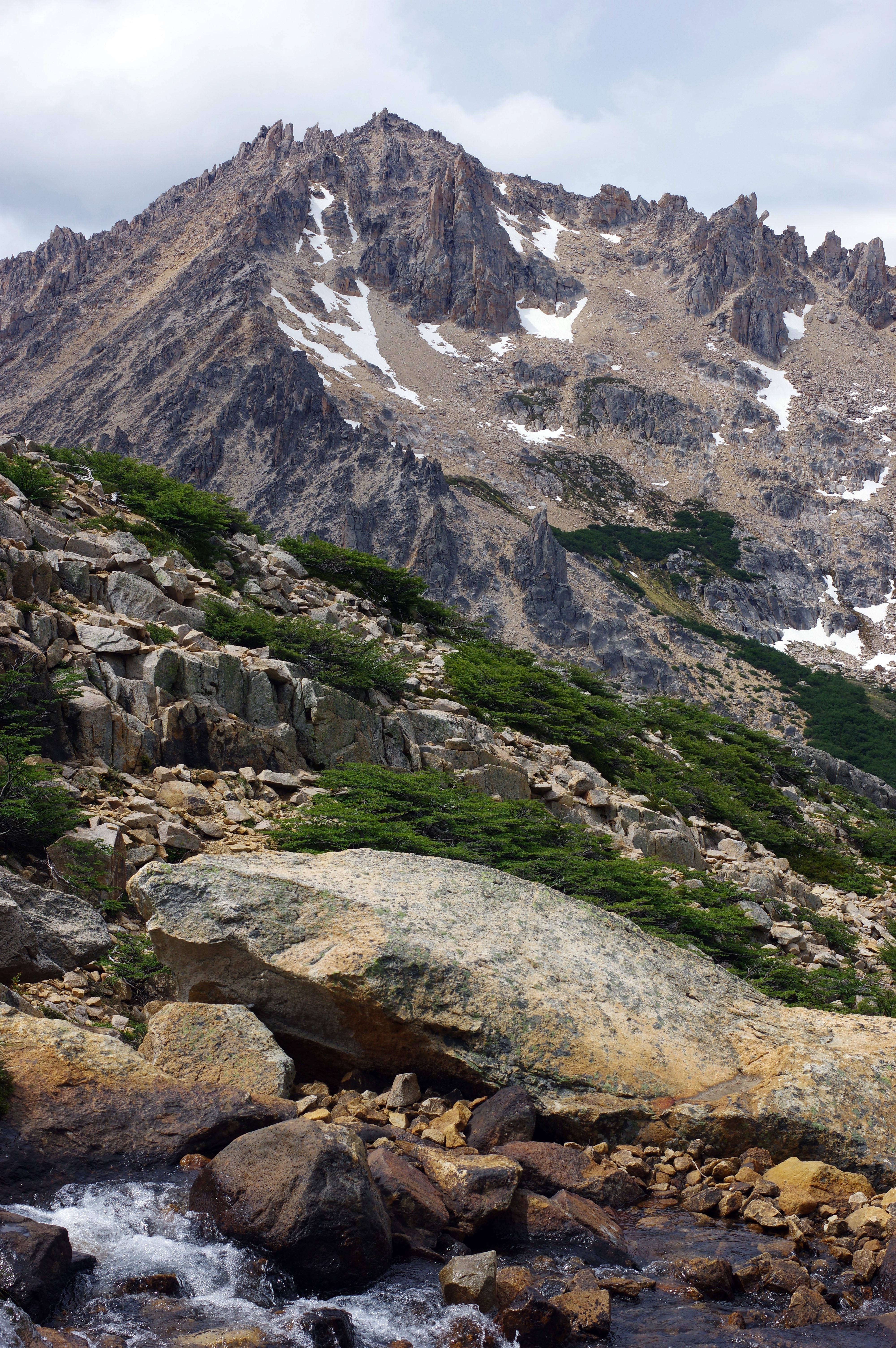 180101_Bariloche-Cerro Catedral20