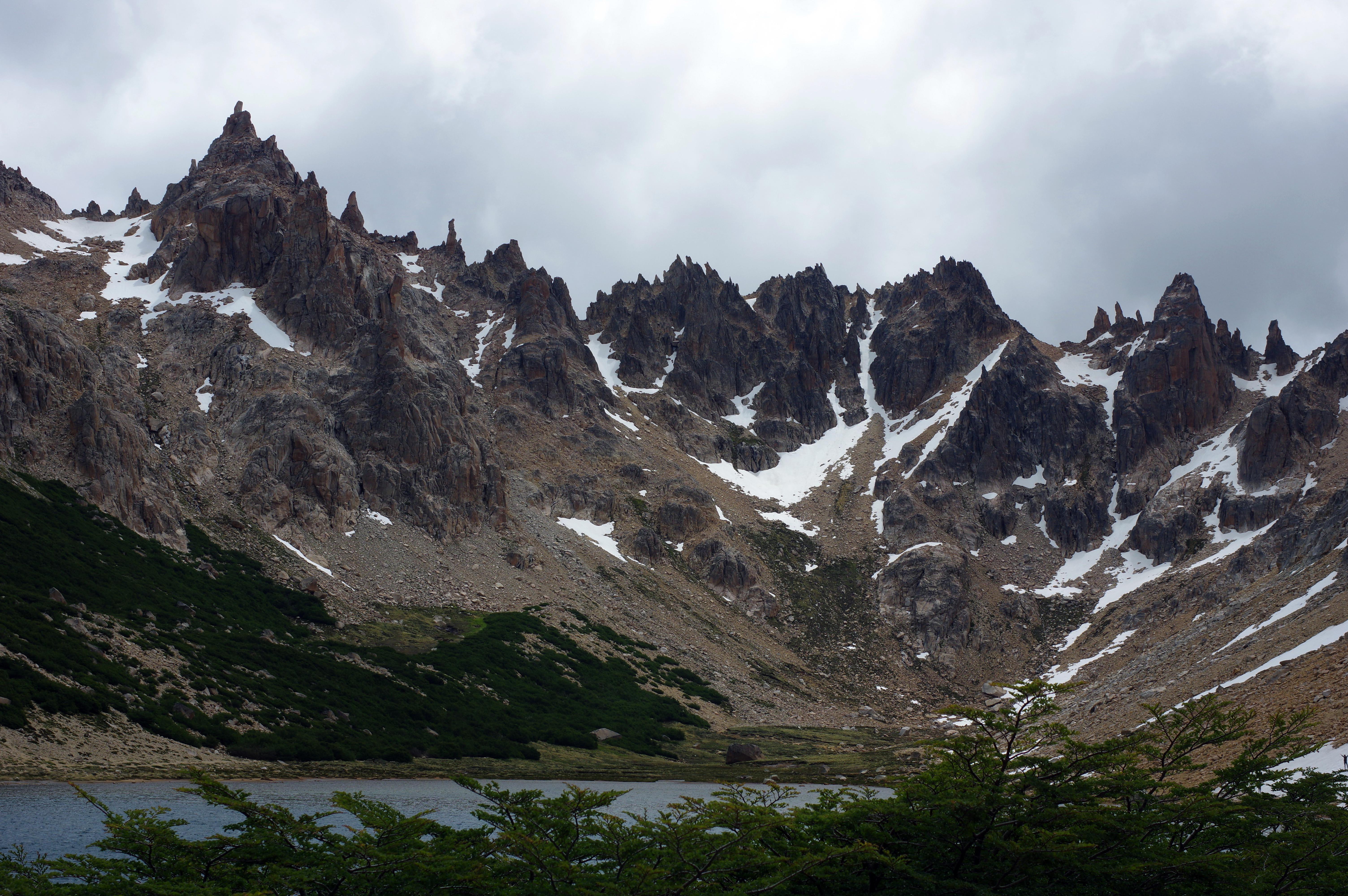 180101_Bariloche-Cerro Catedral22